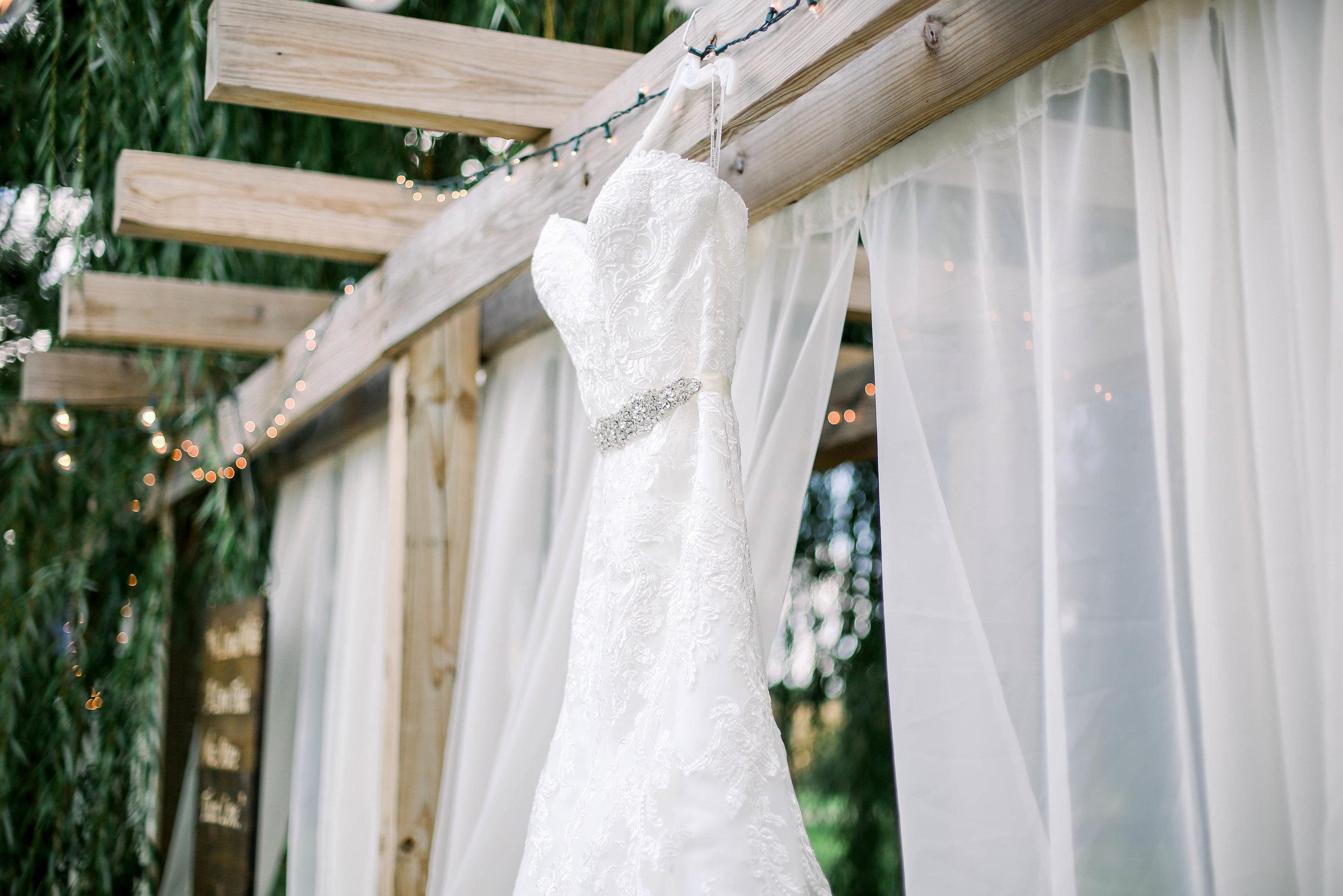 Anthony and Tiffany's Wedding (2 of 693).jpg