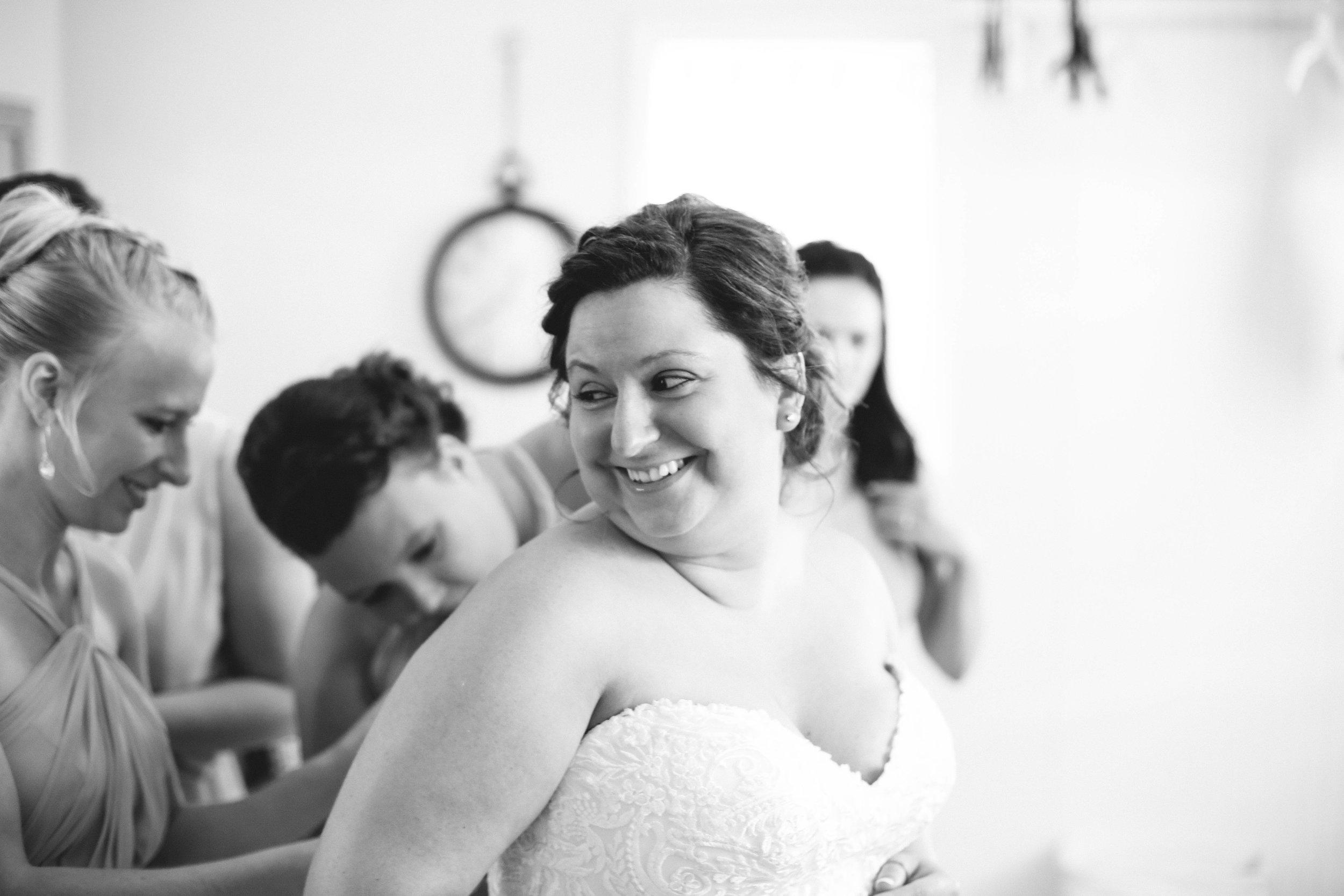 Anthony and Tiffany's Wedding (8 of 693).jpg
