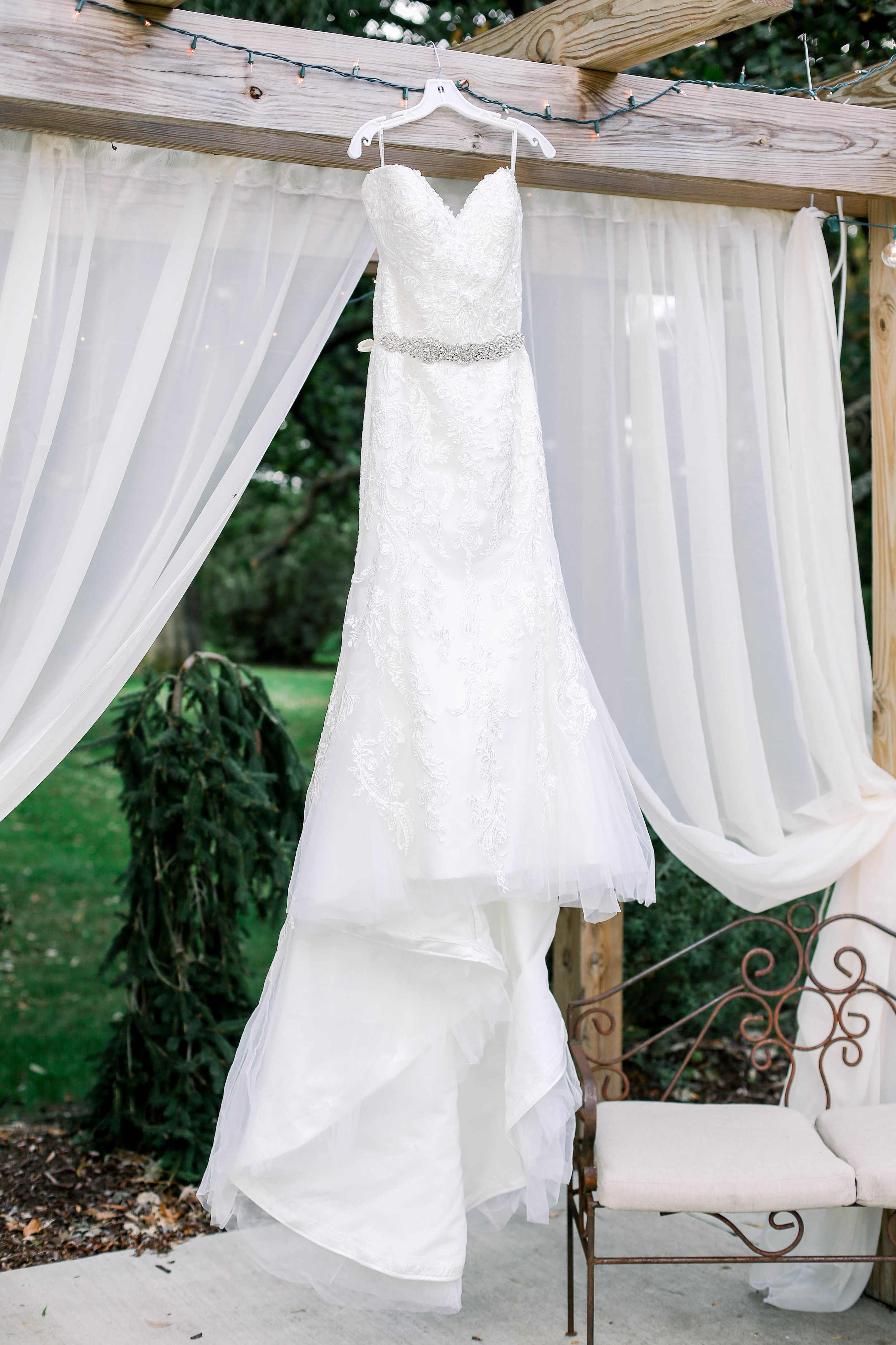 Anthony and Tiffany's Wedding (1 of 693).jpg
