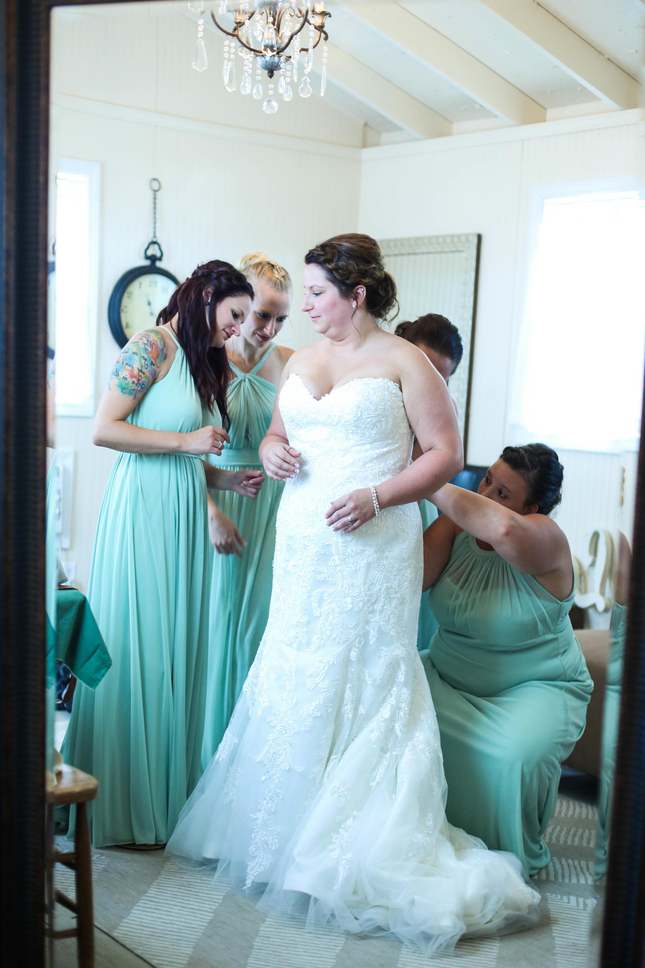 Anthony and Tiffany's Wedding (11 of 693).jpg