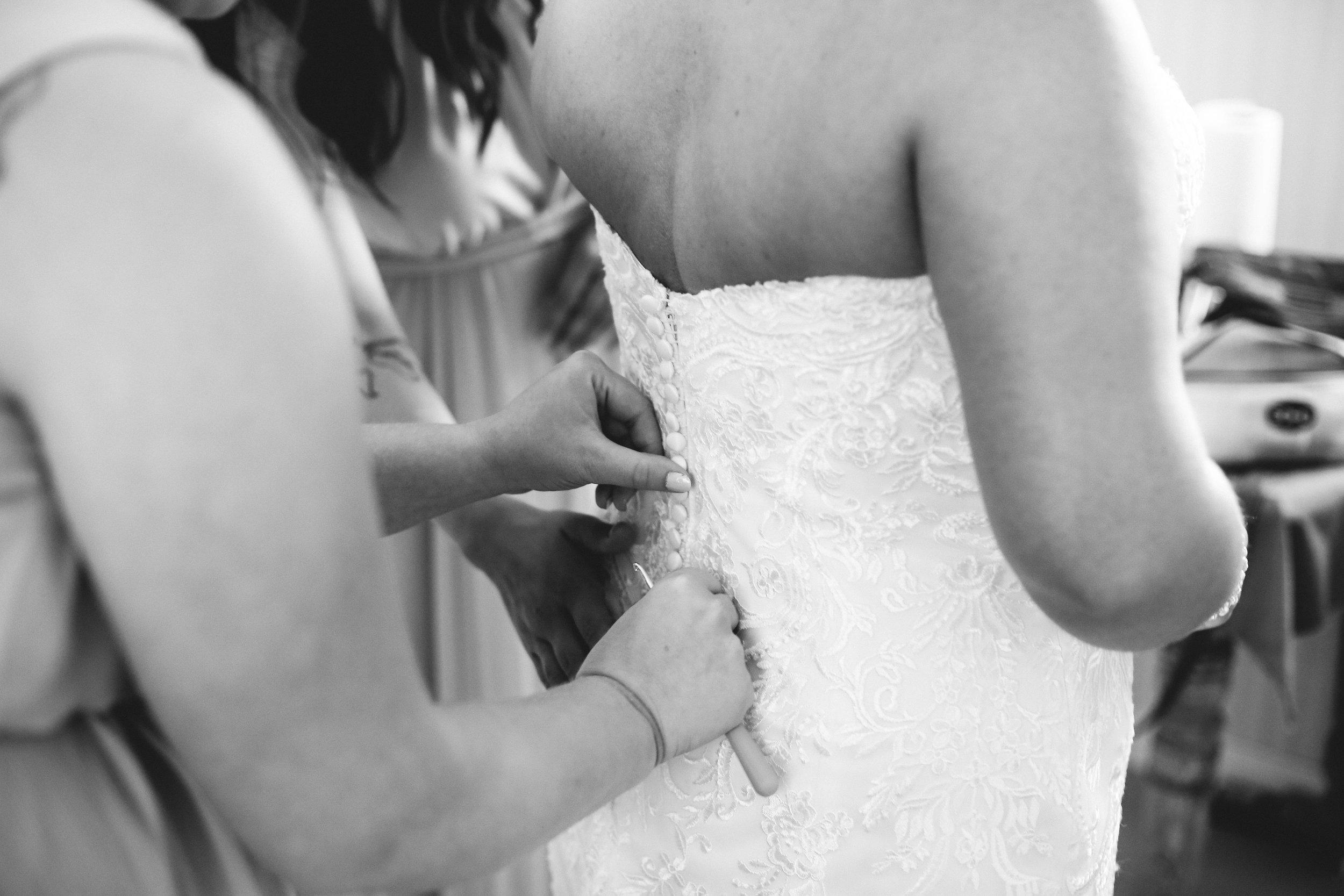 Anthony and Tiffany's Wedding (12 of 693).jpg