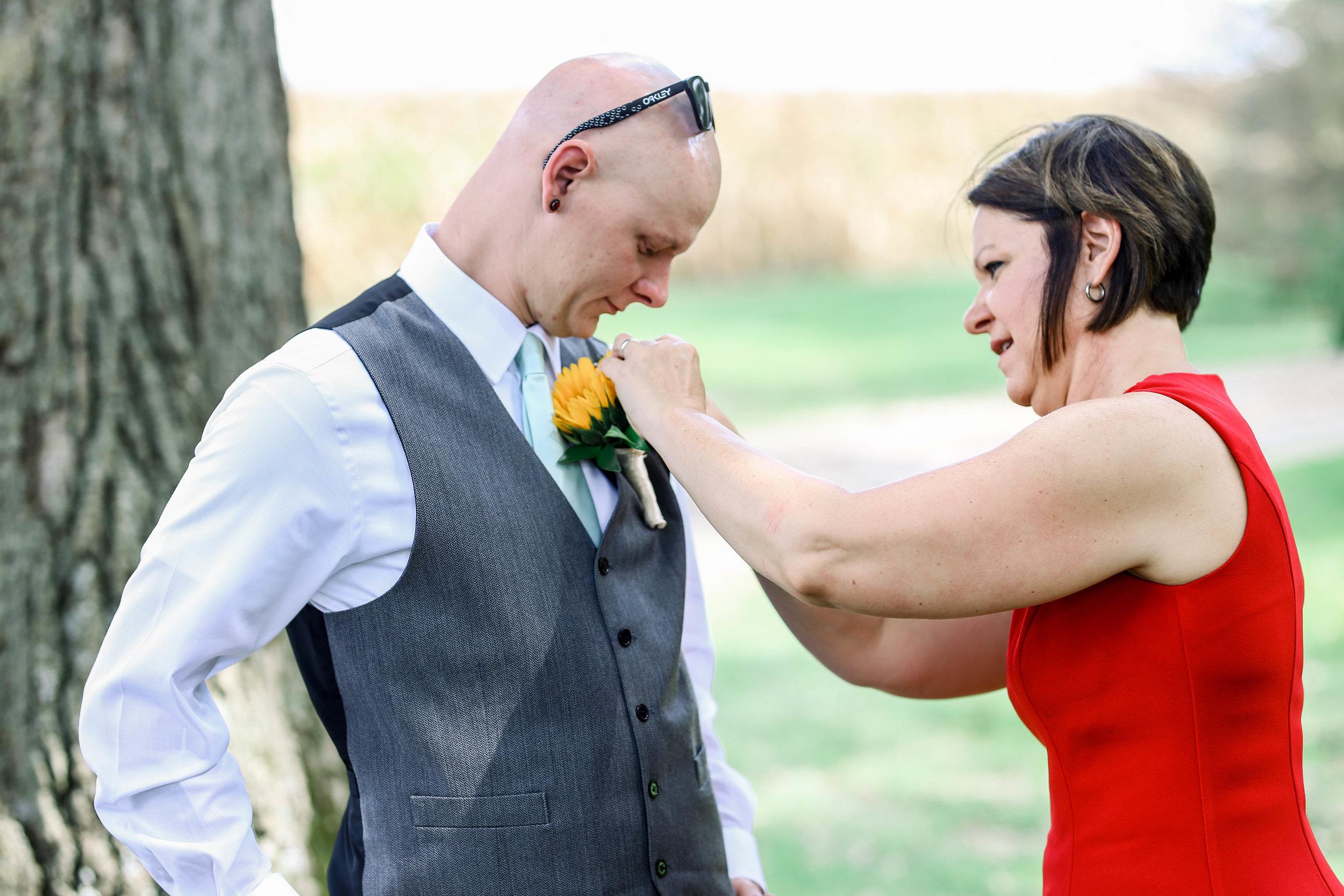 Anthony and Tiffany's Wedding (21 of 693).jpg