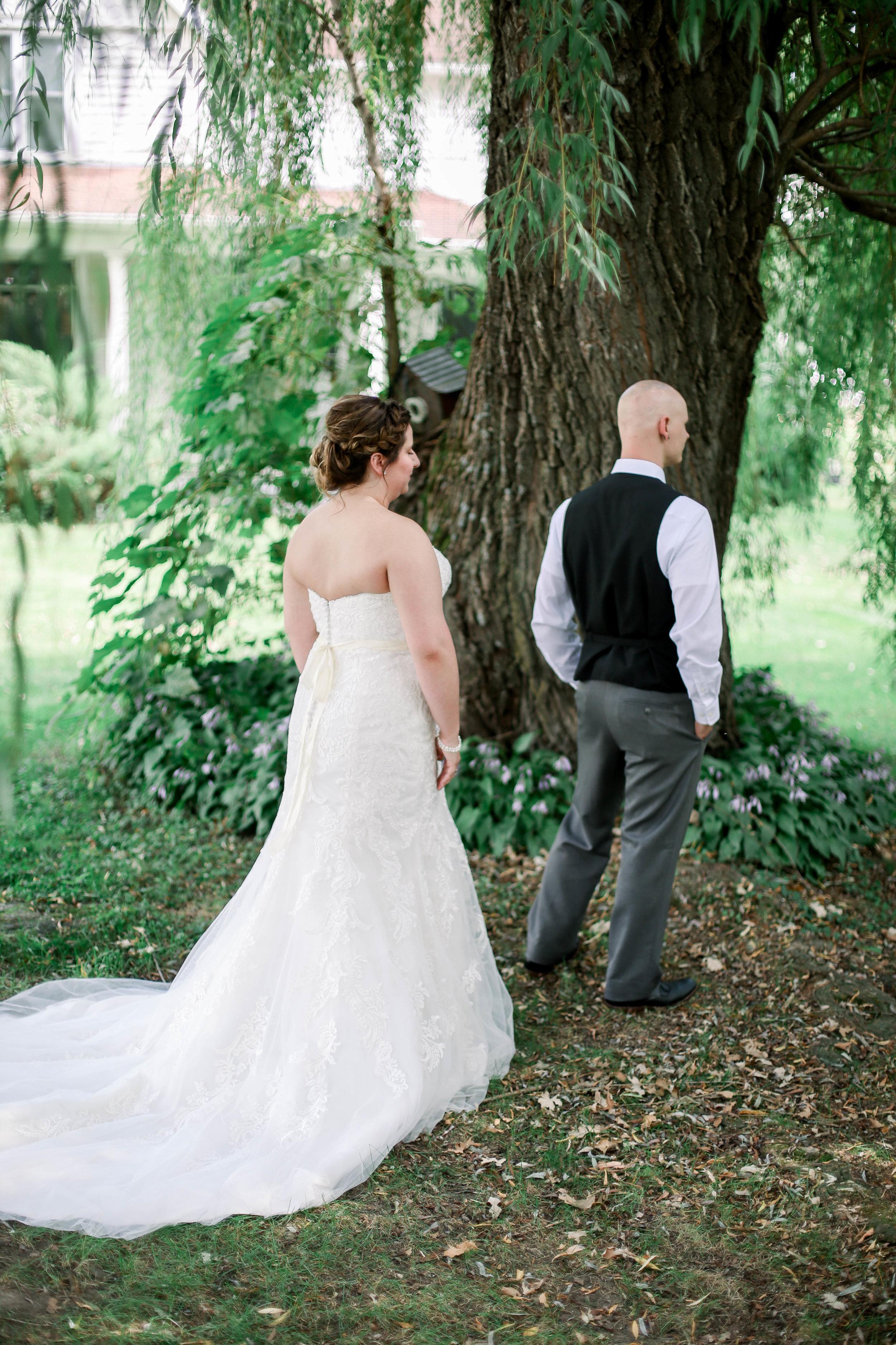 Anthony and Tiffany's Wedding (23 of 693).jpg