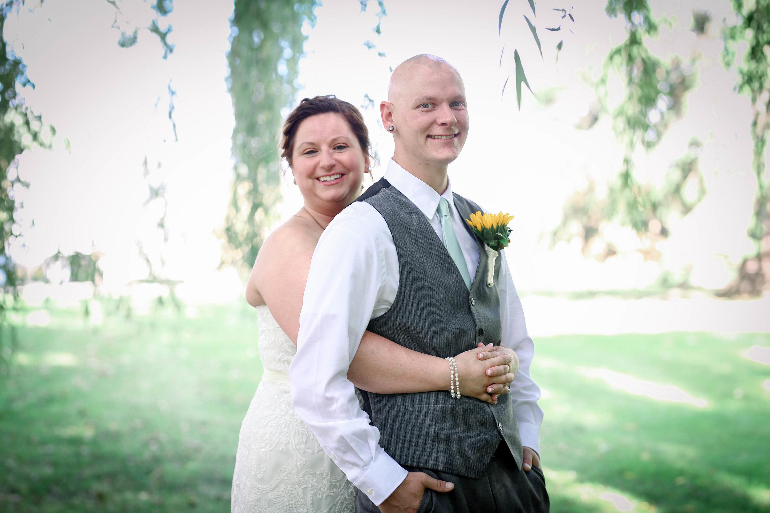 Anthony and Tiffany's Wedding (28 of 693).jpg