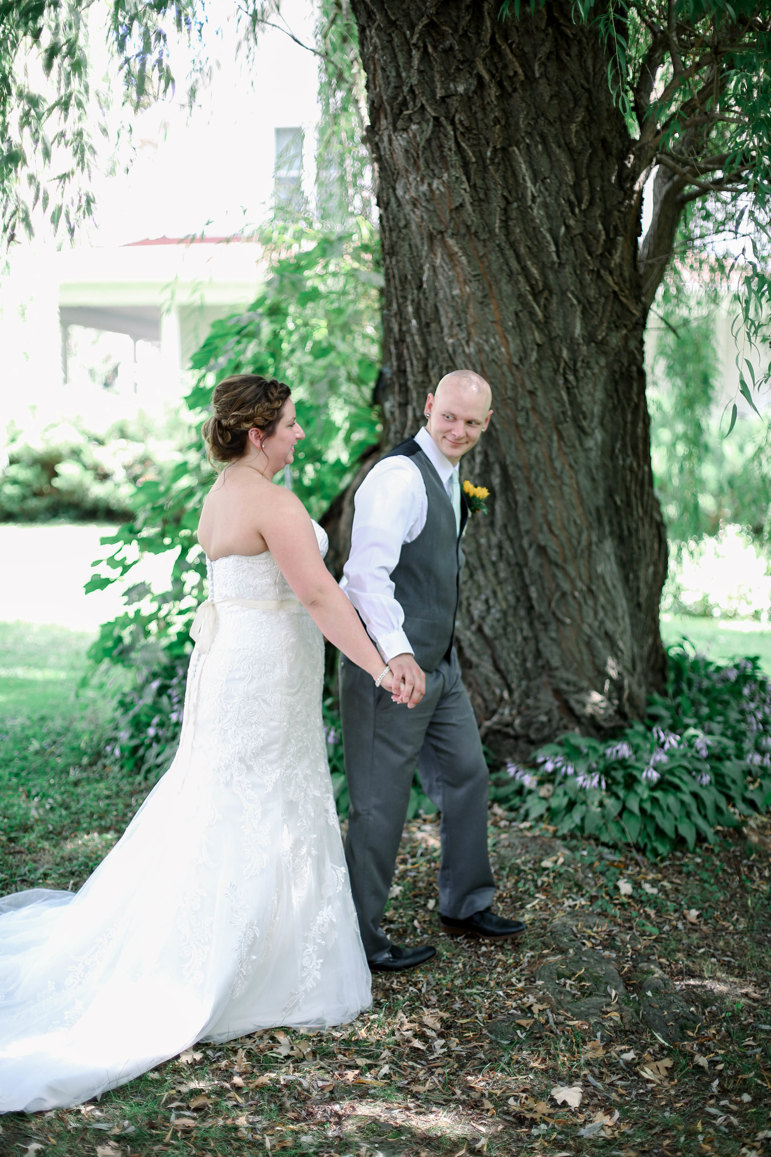Anthony and Tiffany's Wedding (31 of 693).jpg