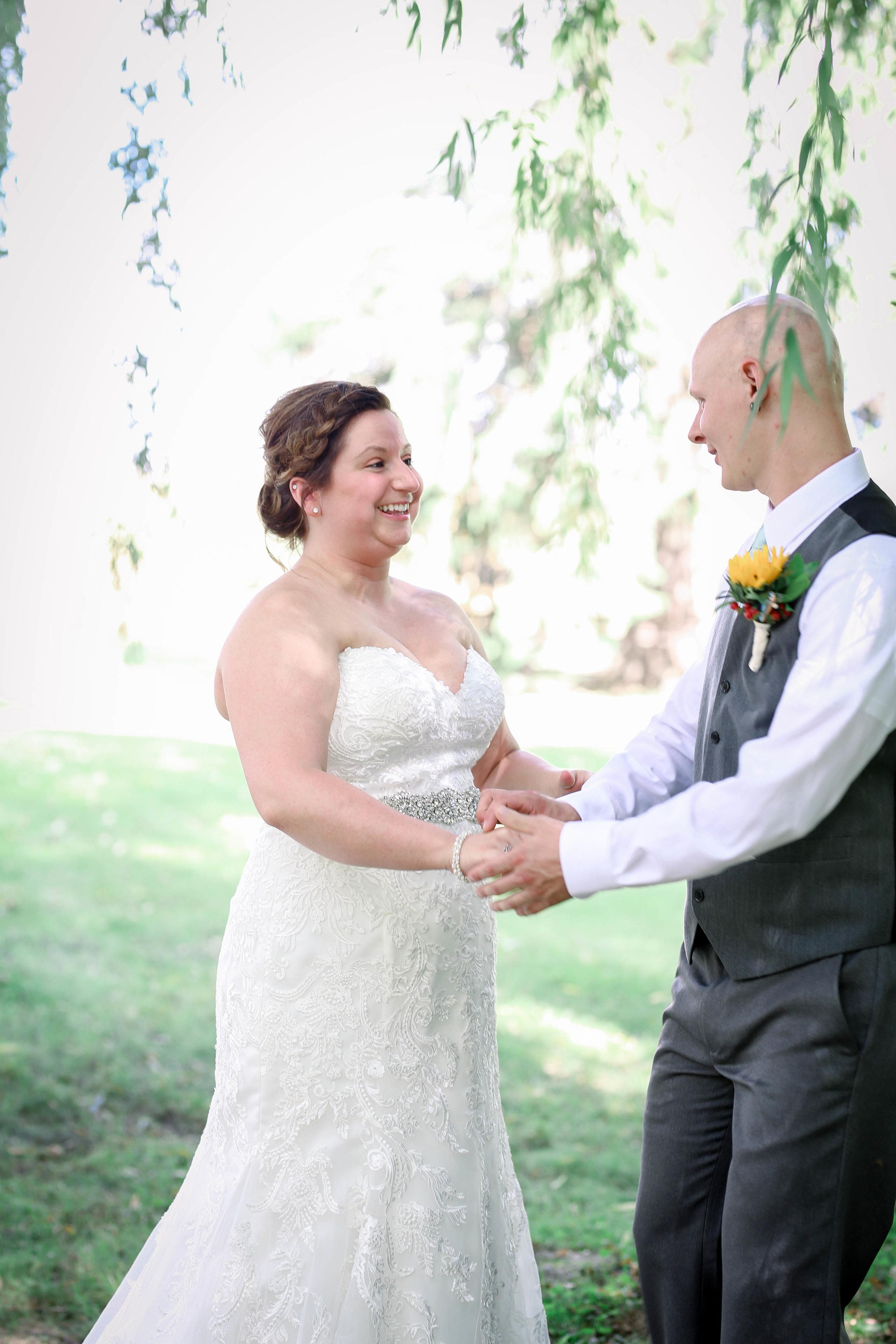 Anthony and Tiffany's Wedding (32 of 693).jpg