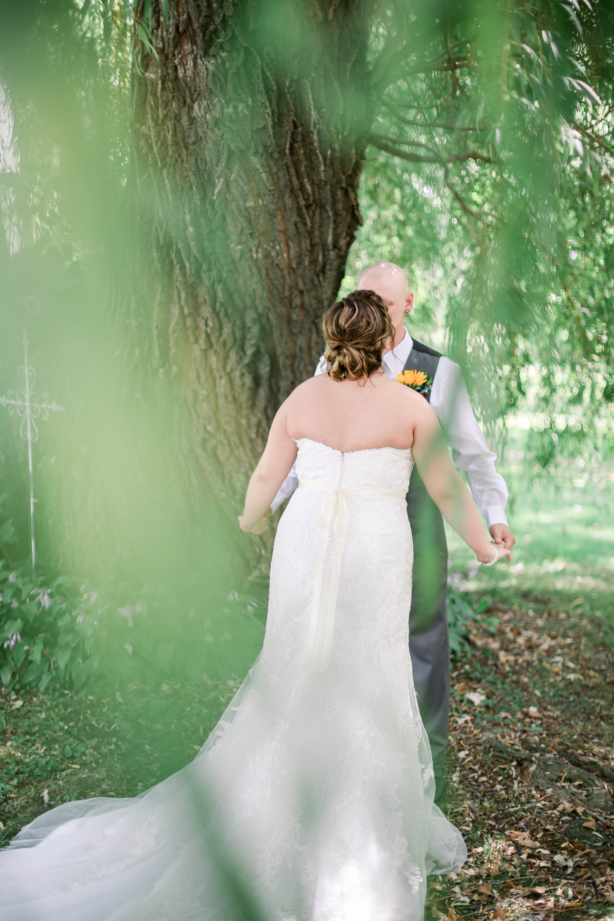 Anthony and Tiffany's Wedding (35 of 693).jpg