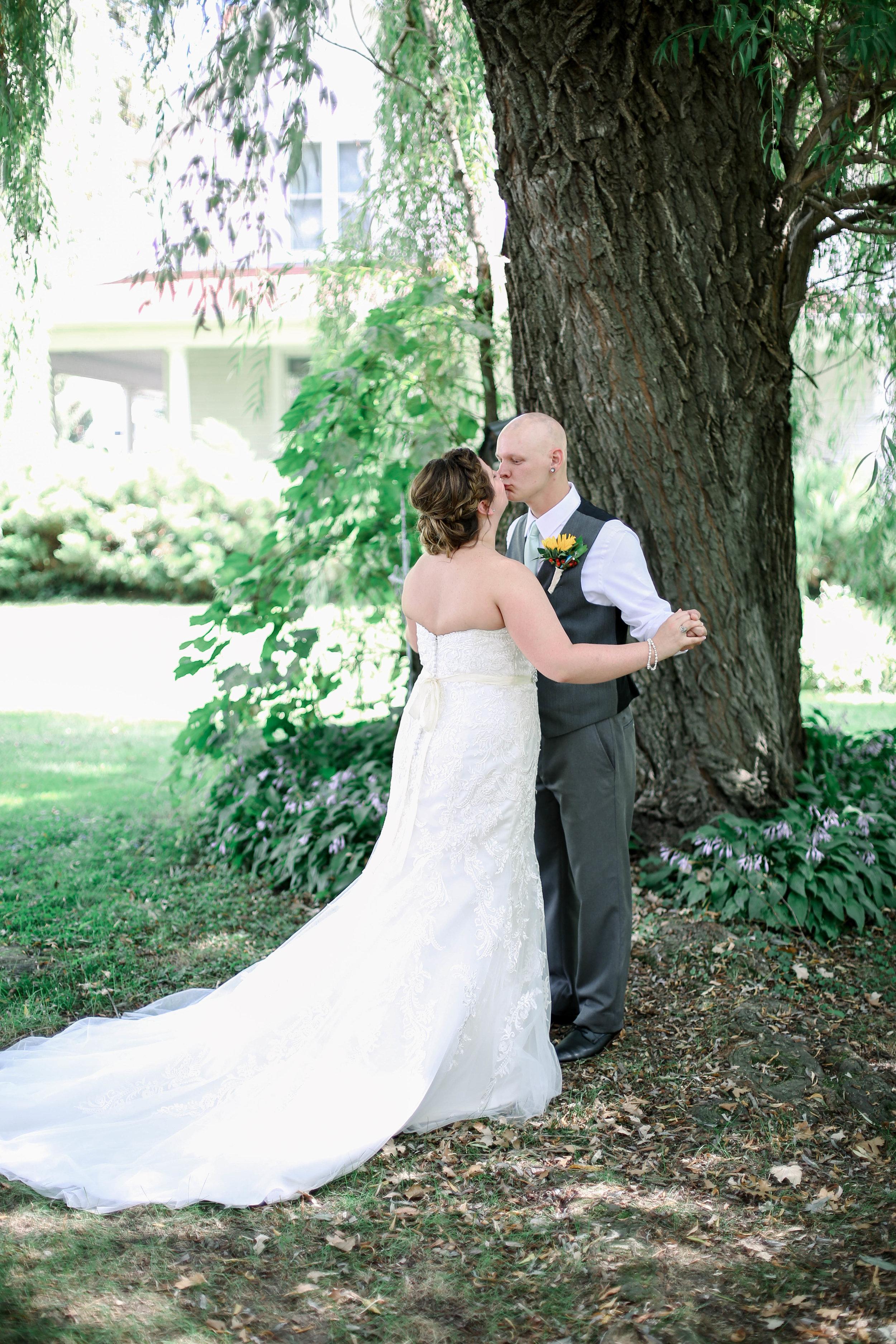 Anthony and Tiffany's Wedding (40 of 693).jpg