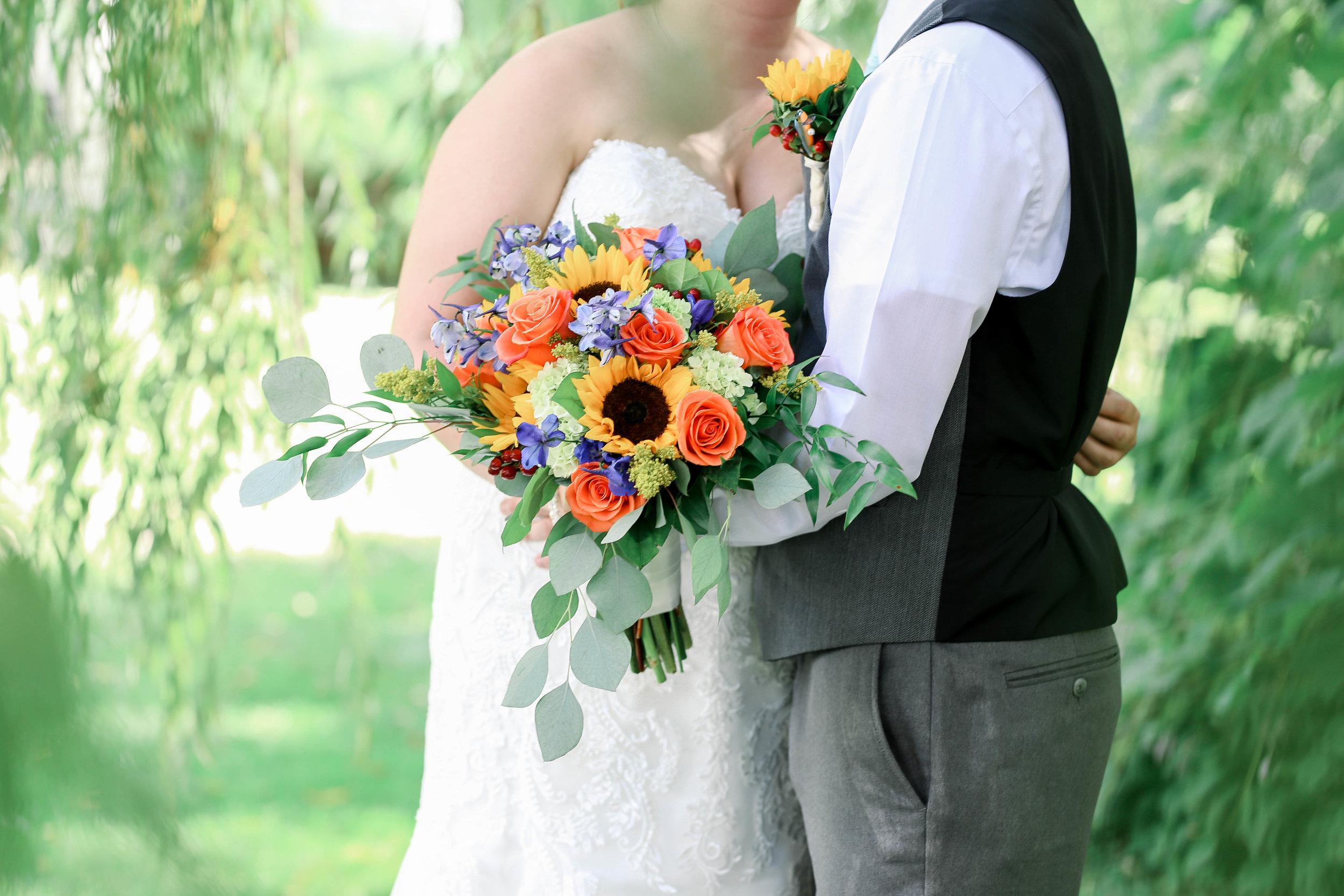 Anthony and Tiffany's Wedding (53 of 693).jpg