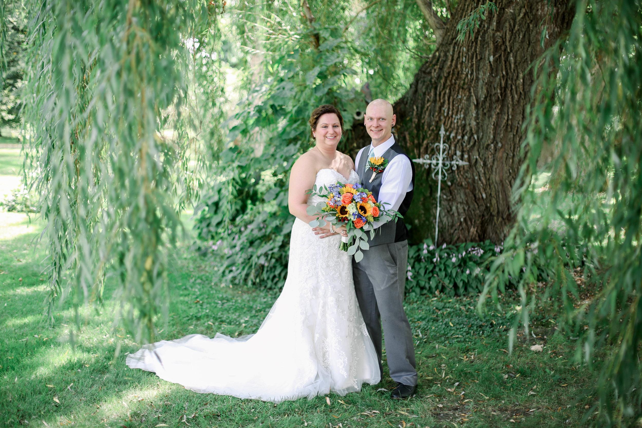 Anthony and Tiffany's Wedding (50 of 693).jpg