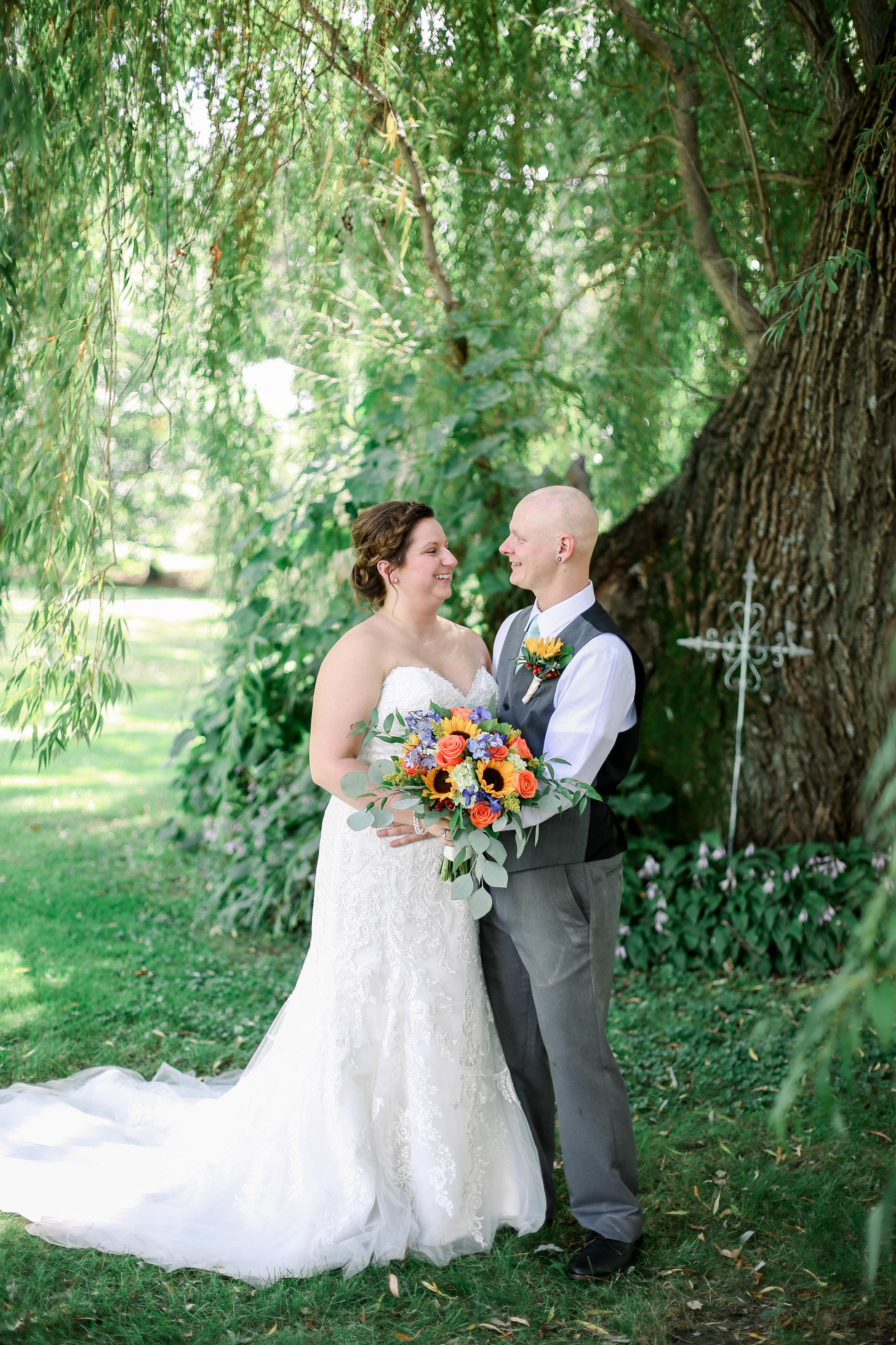 Anthony and Tiffany's Wedding (54 of 693).jpg
