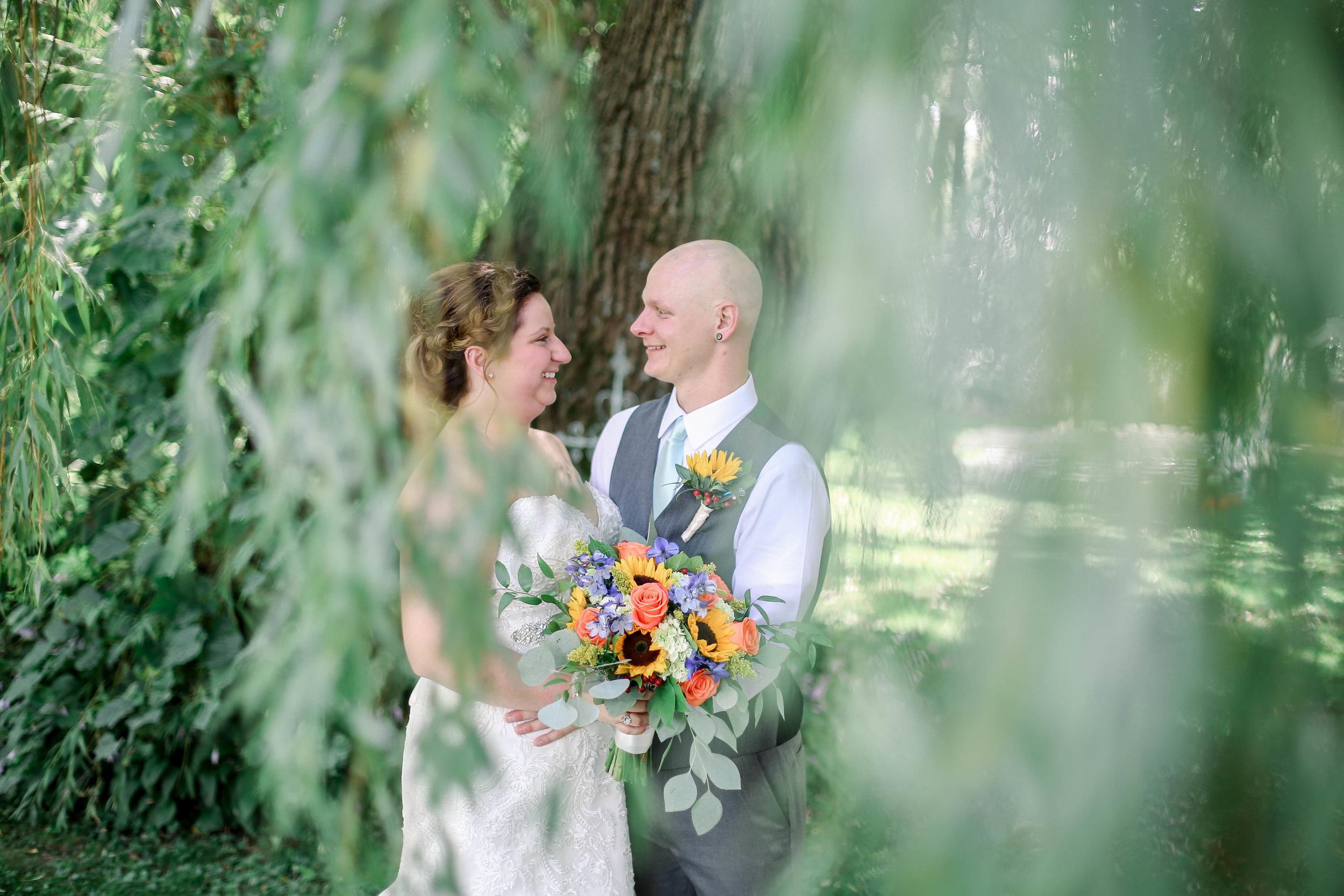 Anthony and Tiffany's Wedding (59 of 693).jpg