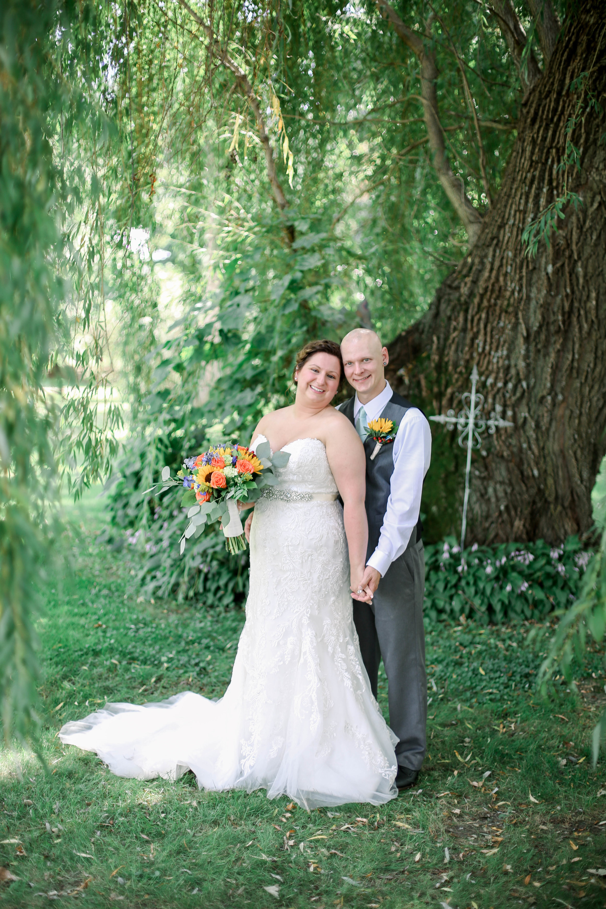 Anthony and Tiffany's Wedding (62 of 693).jpg