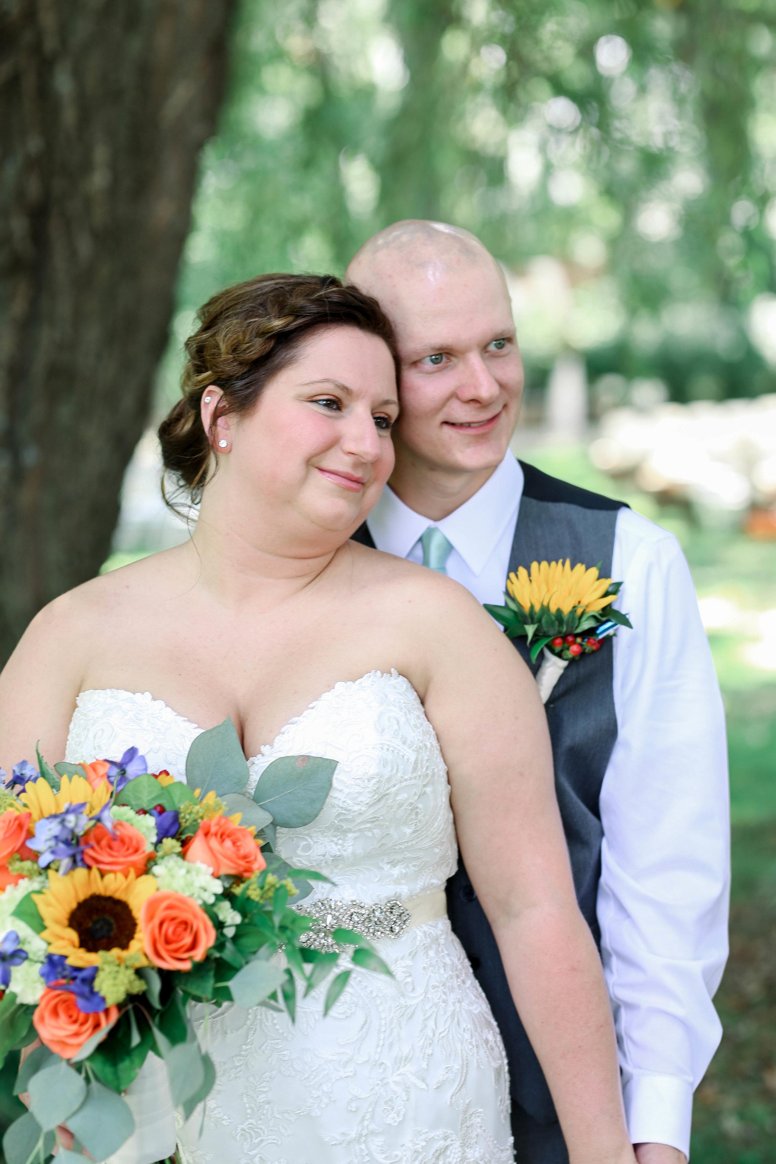 Anthony and Tiffany's Wedding (65 of 693).jpg