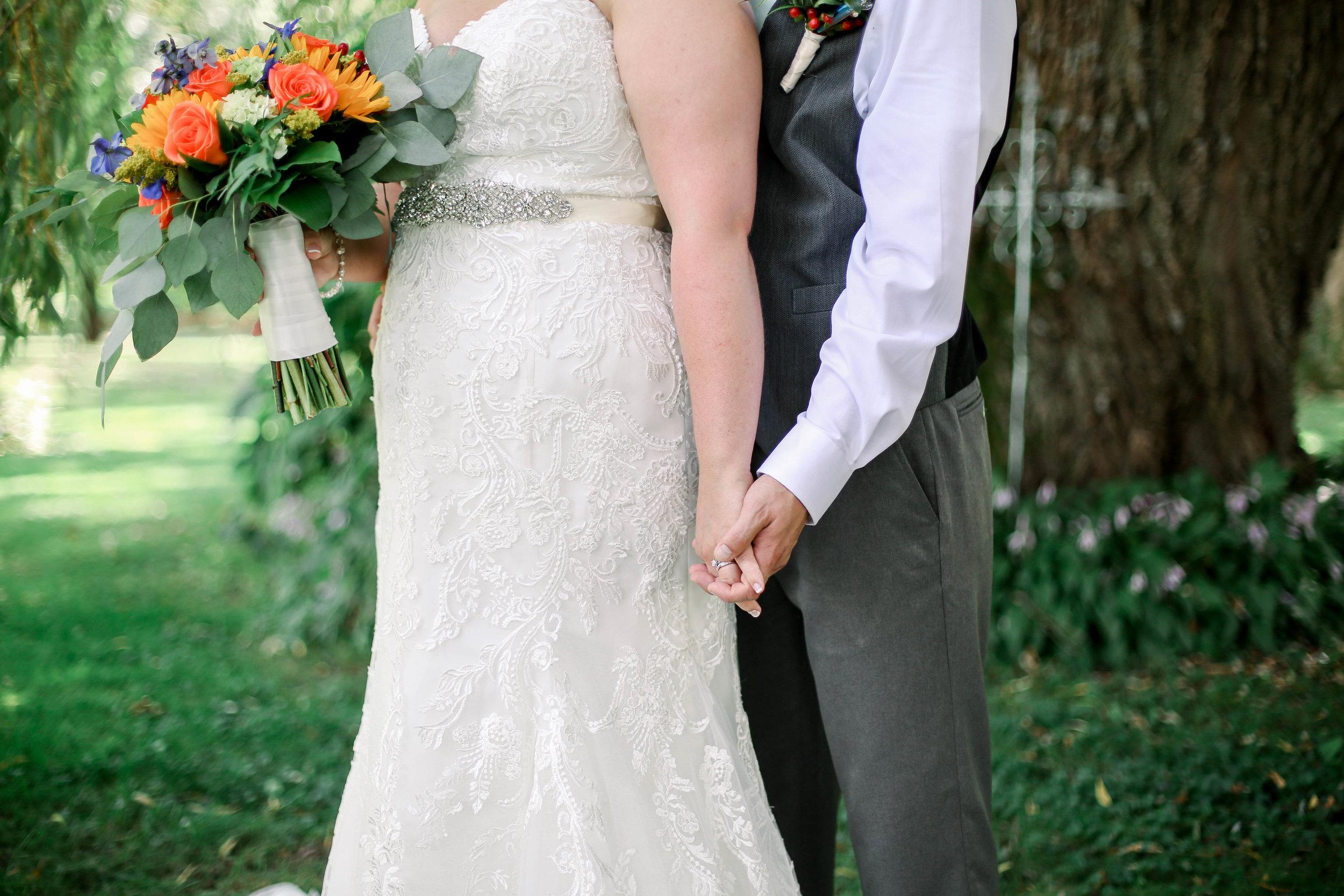 Anthony and Tiffany's Wedding (74 of 693).jpg