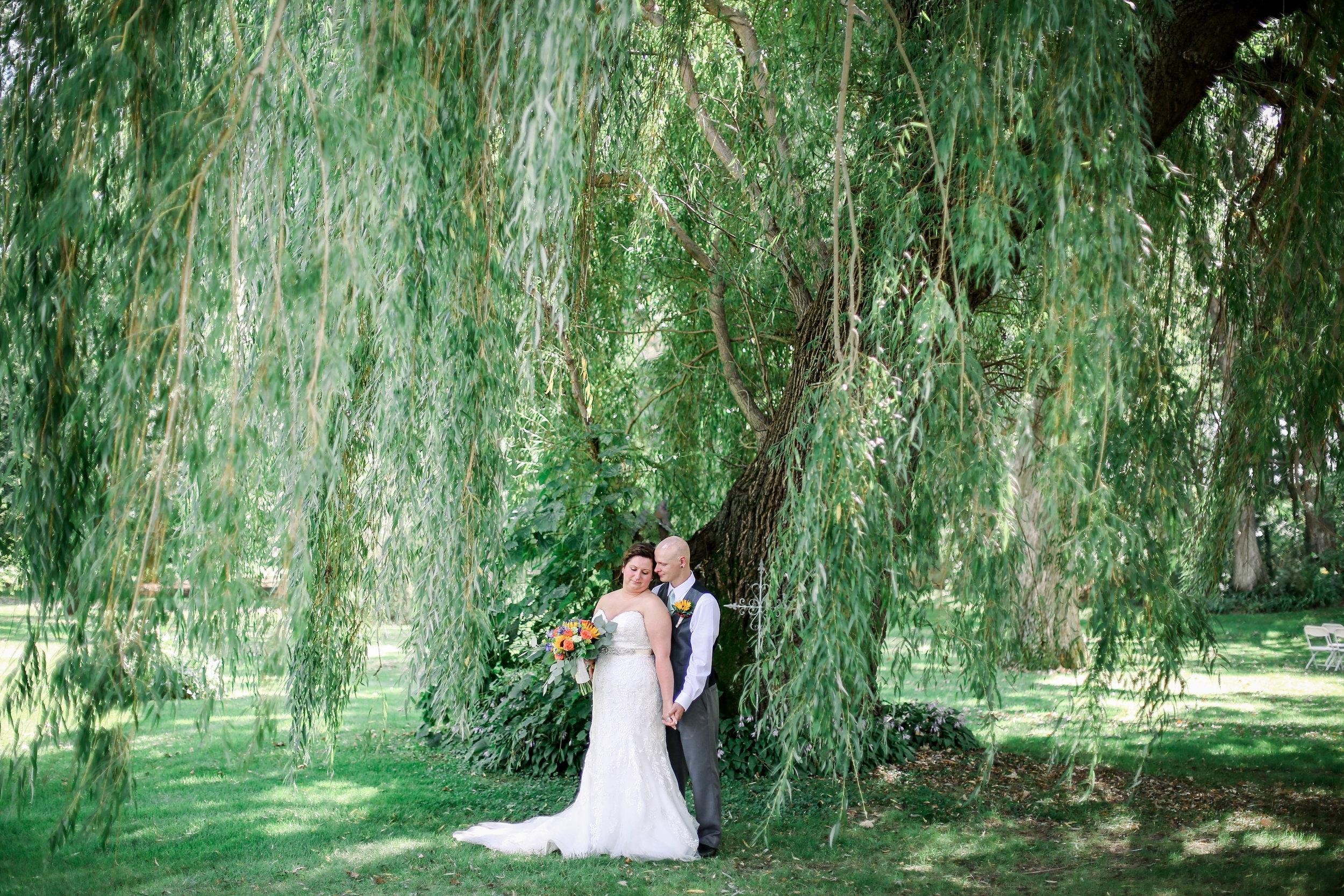 Anthony and Tiffany's Wedding (84 of 693).jpg