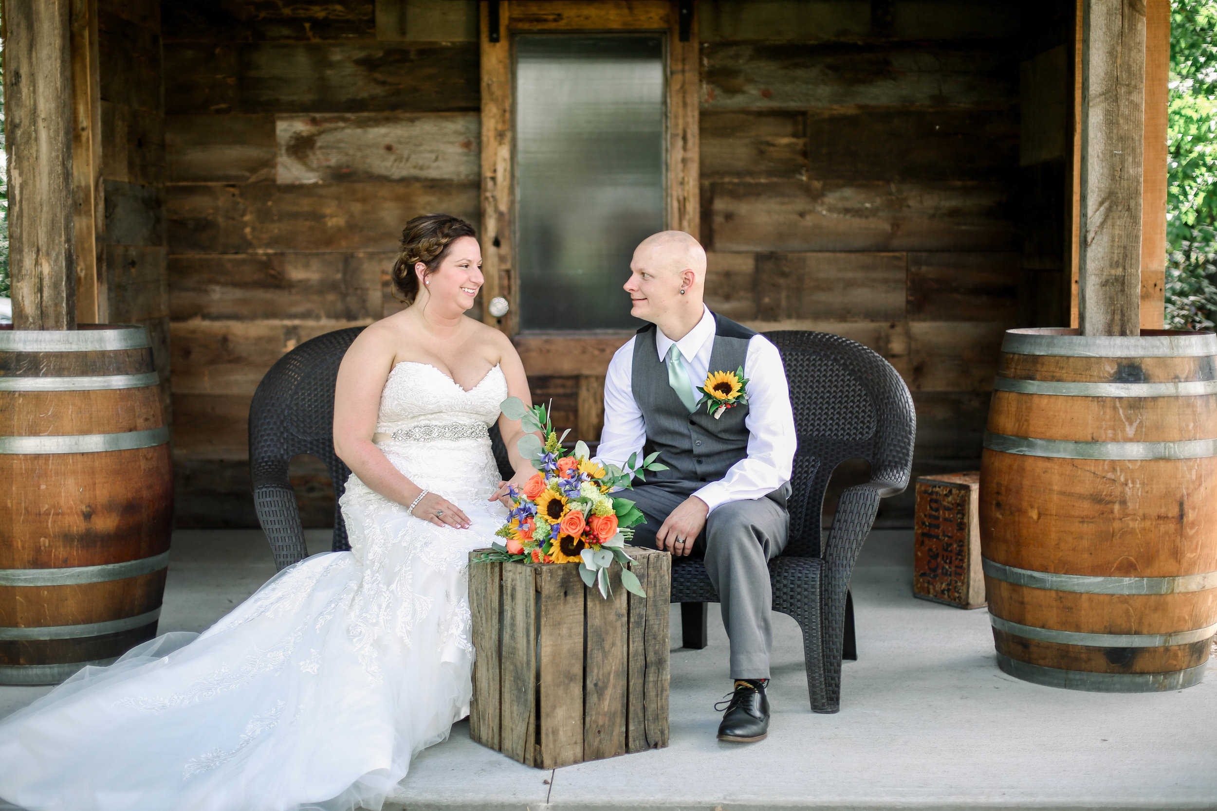 Anthony and Tiffany's Wedding (94 of 693).jpg
