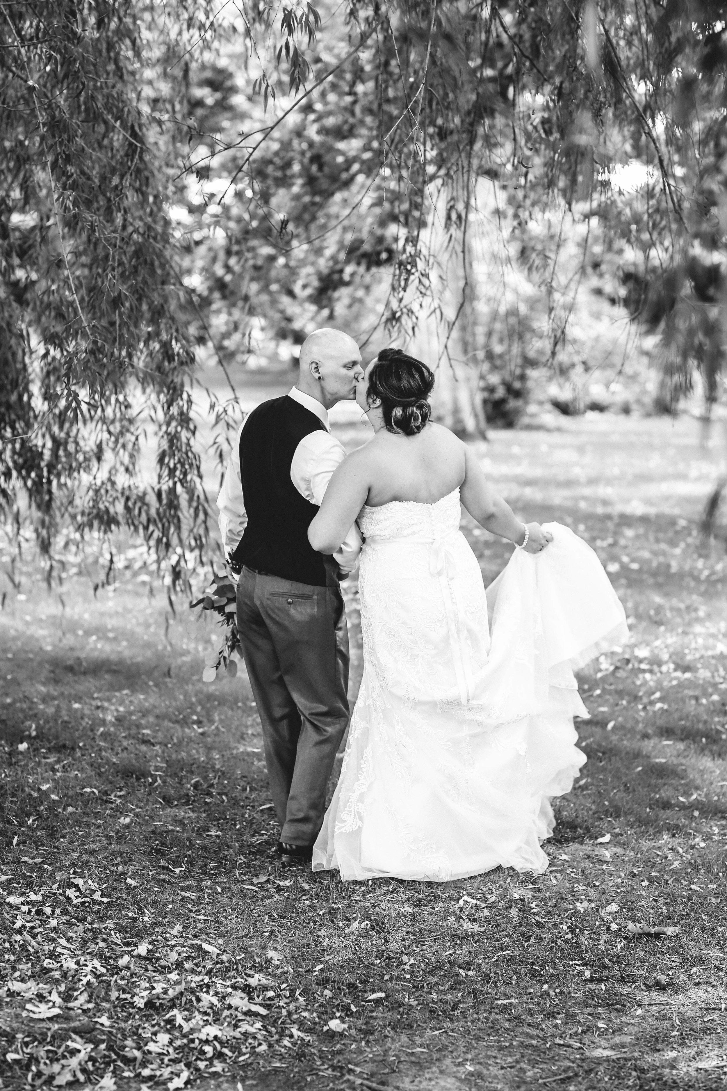Anthony and Tiffany's Wedding (88 of 693).jpg