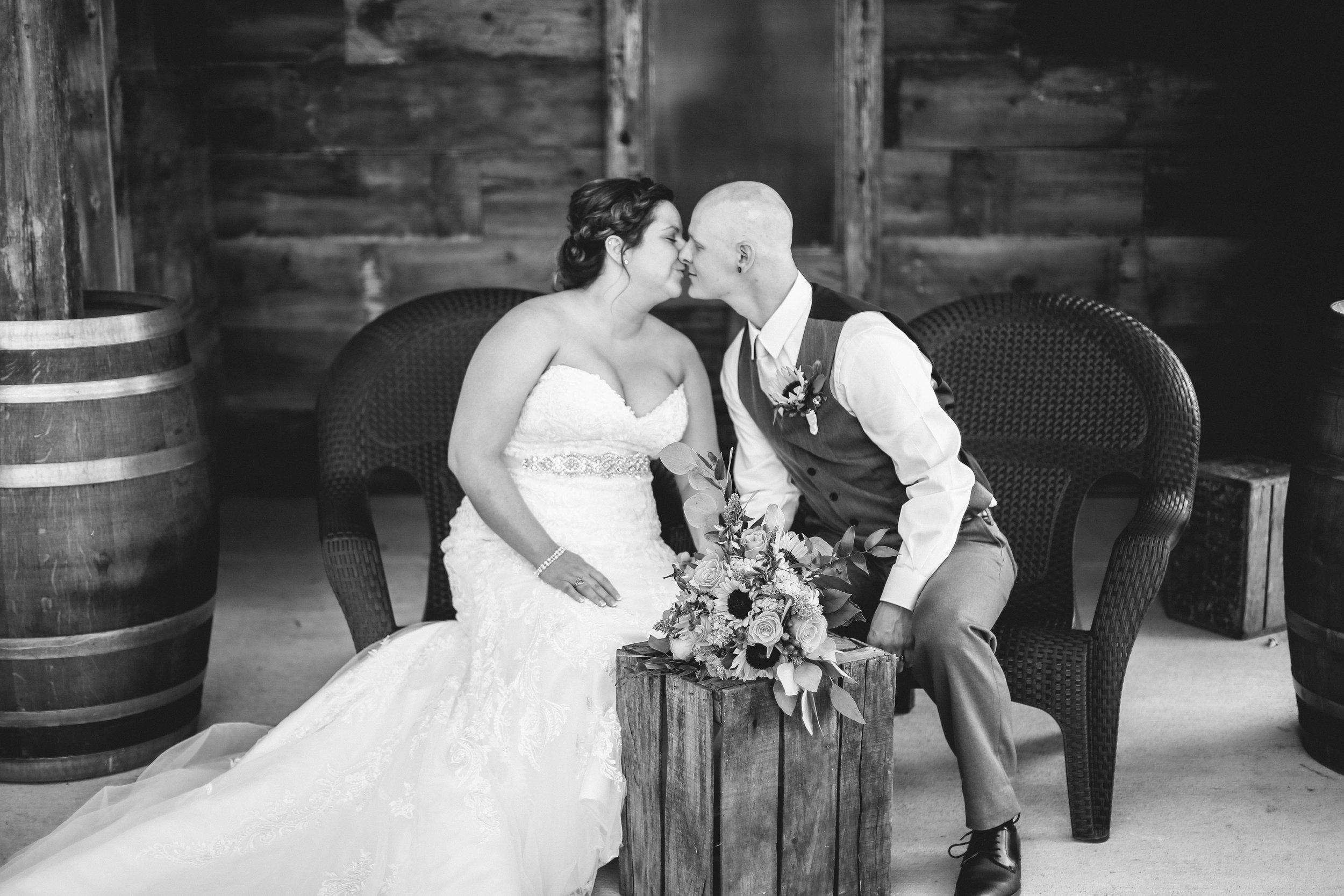 Anthony and Tiffany's Wedding (97 of 693).jpg