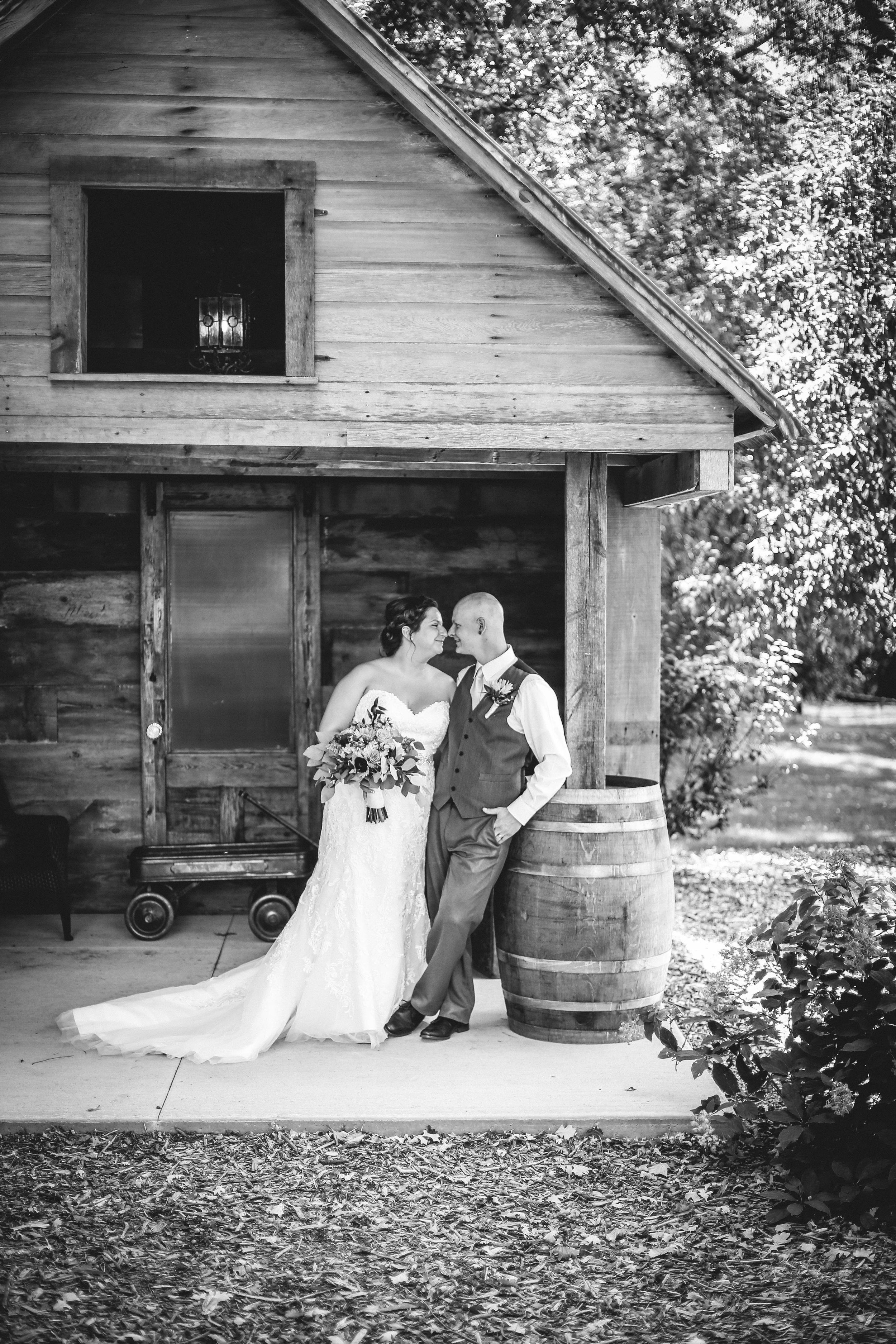 Anthony and Tiffany's Wedding (109 of 693).jpg