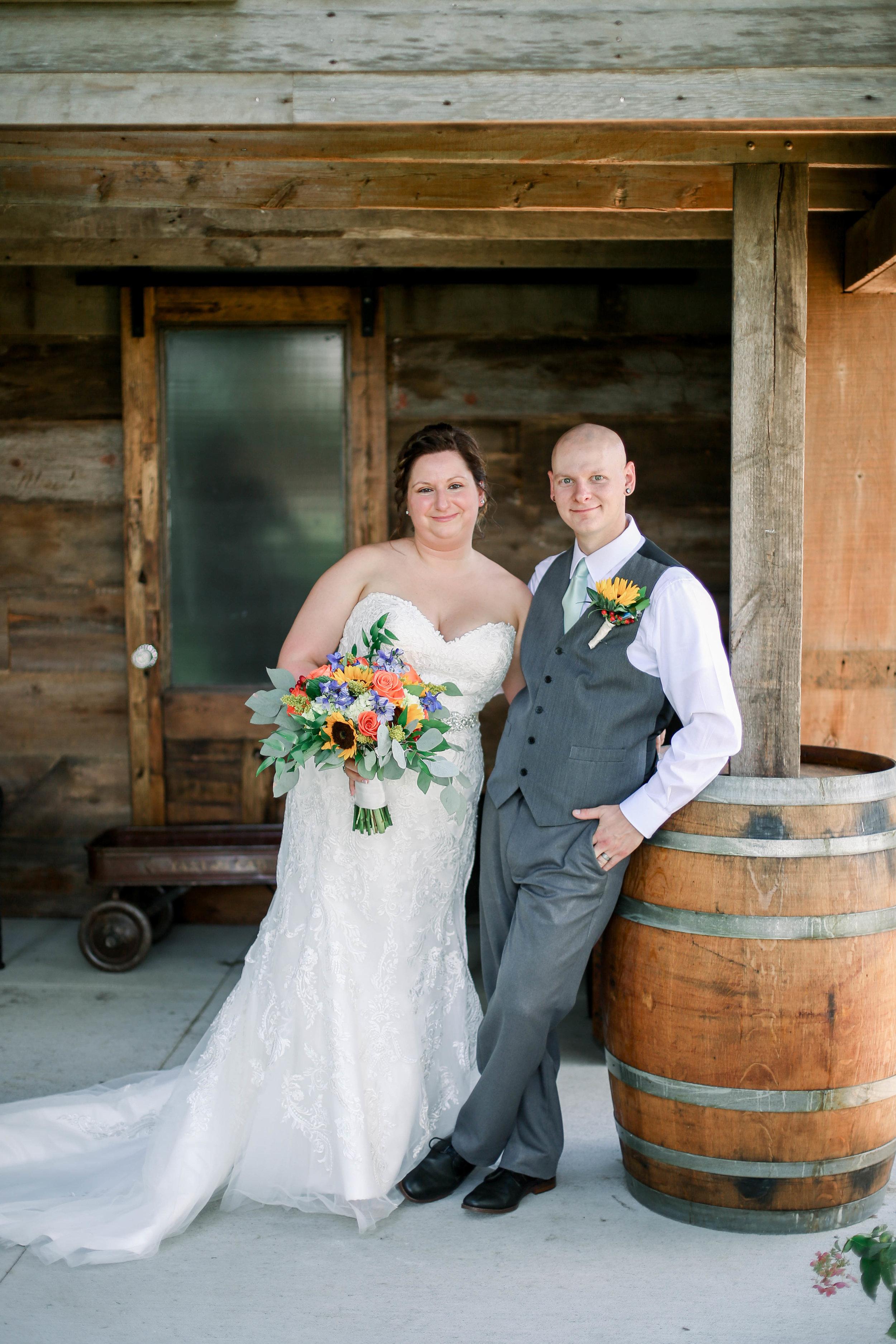 Anthony and Tiffany's Wedding (101 of 693).jpg