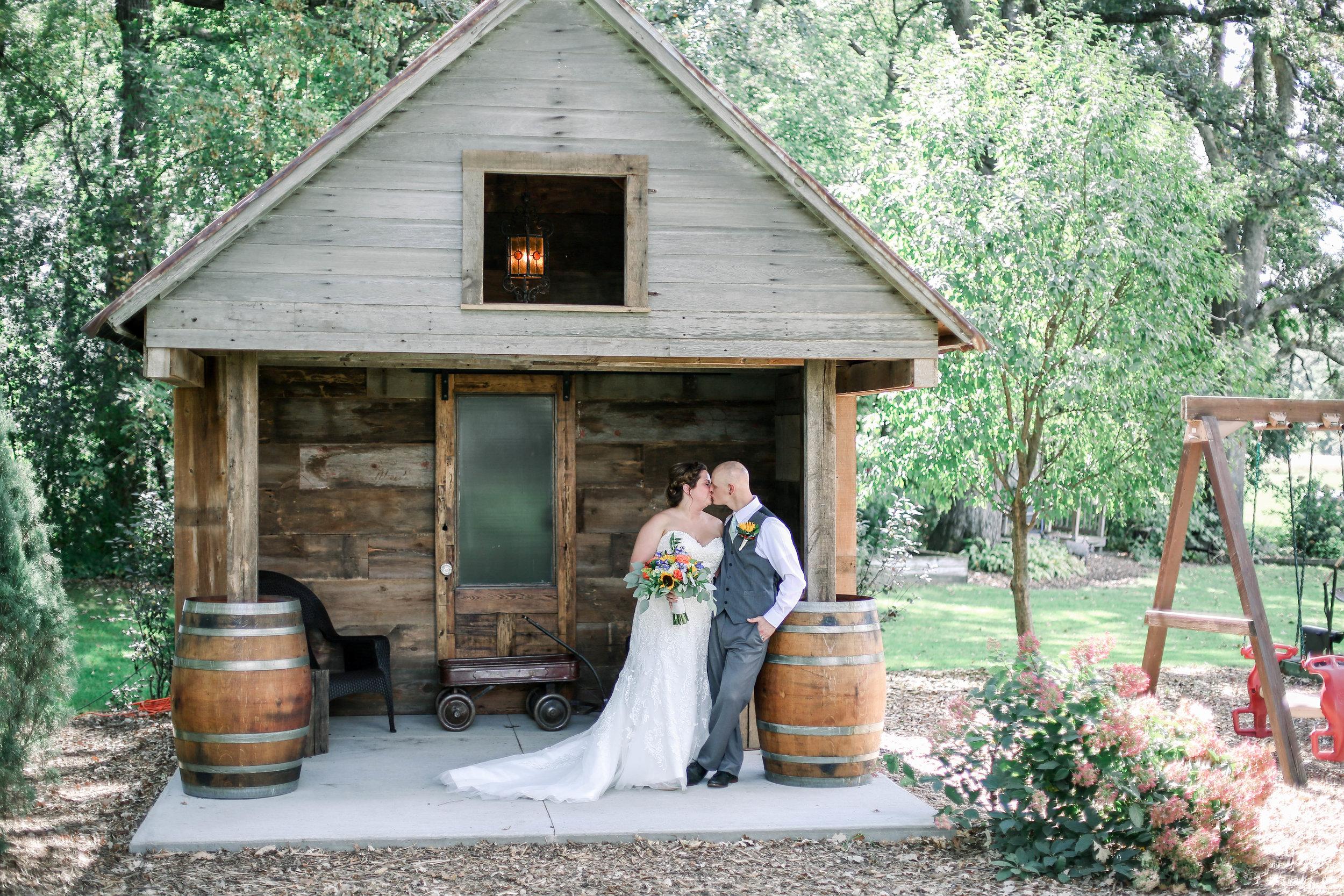 Anthony and Tiffany's Wedding (112 of 693).jpg