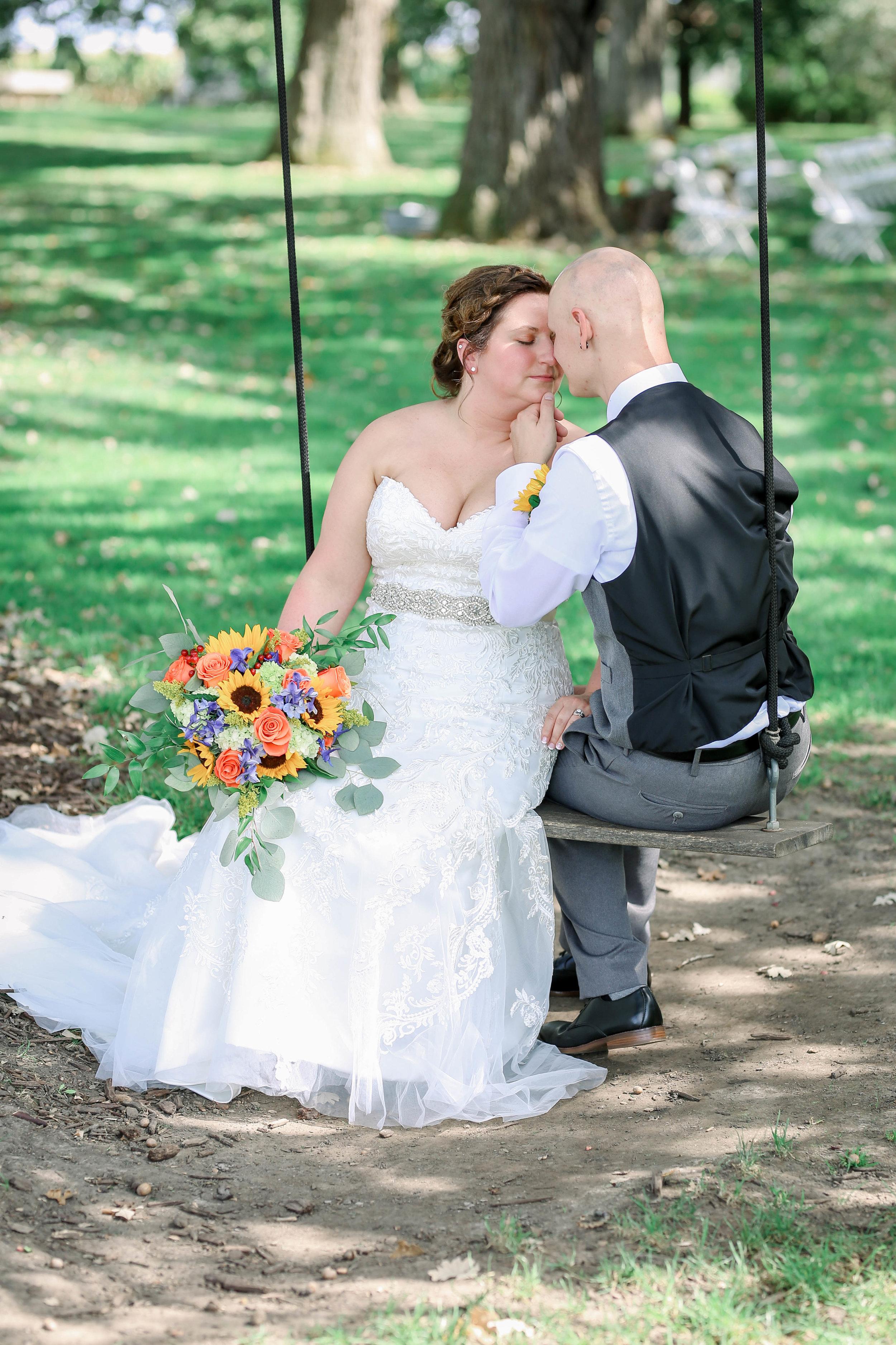 Anthony and Tiffany's Wedding (123 of 693).jpg