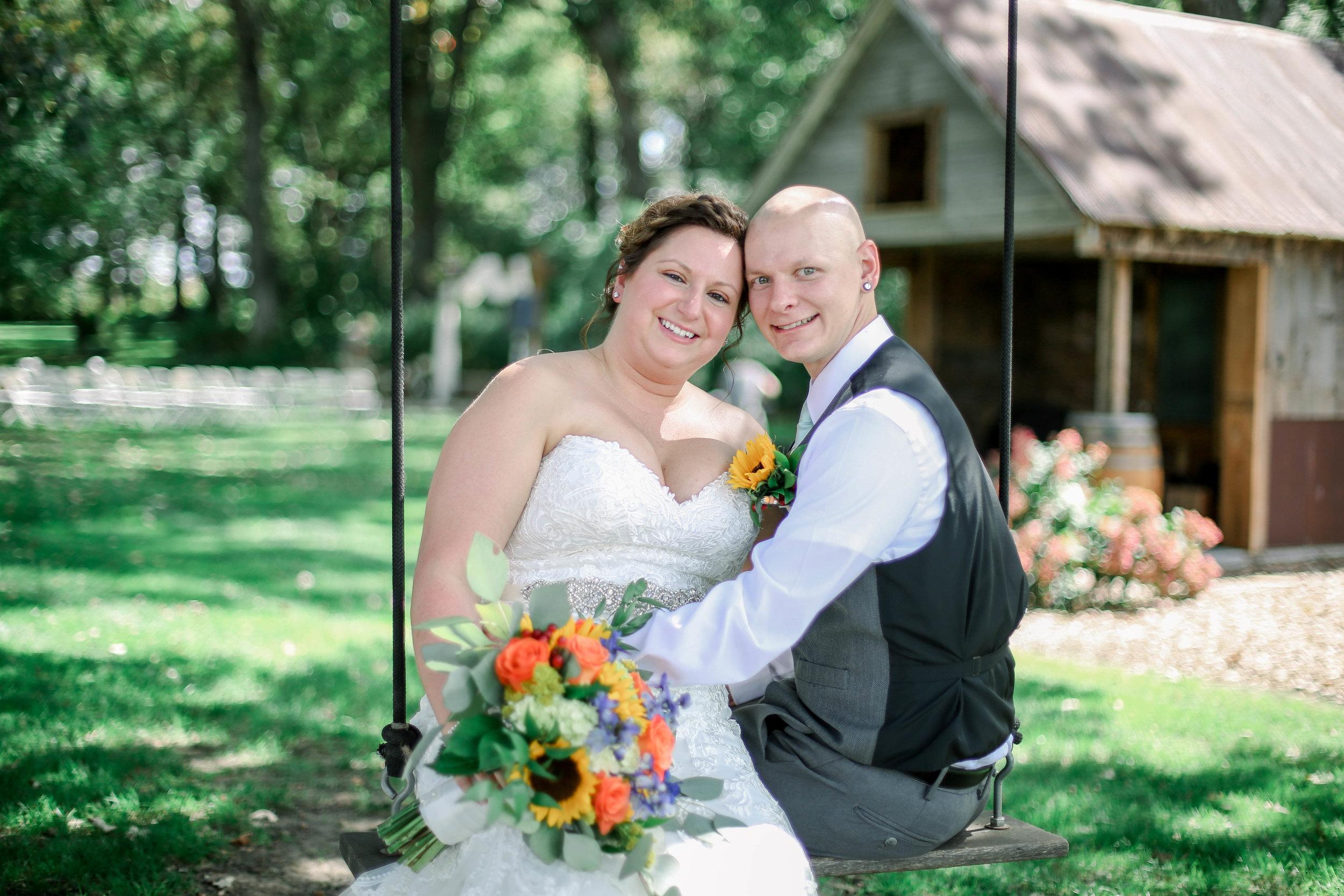 Anthony and Tiffany's Wedding (117 of 693).jpg