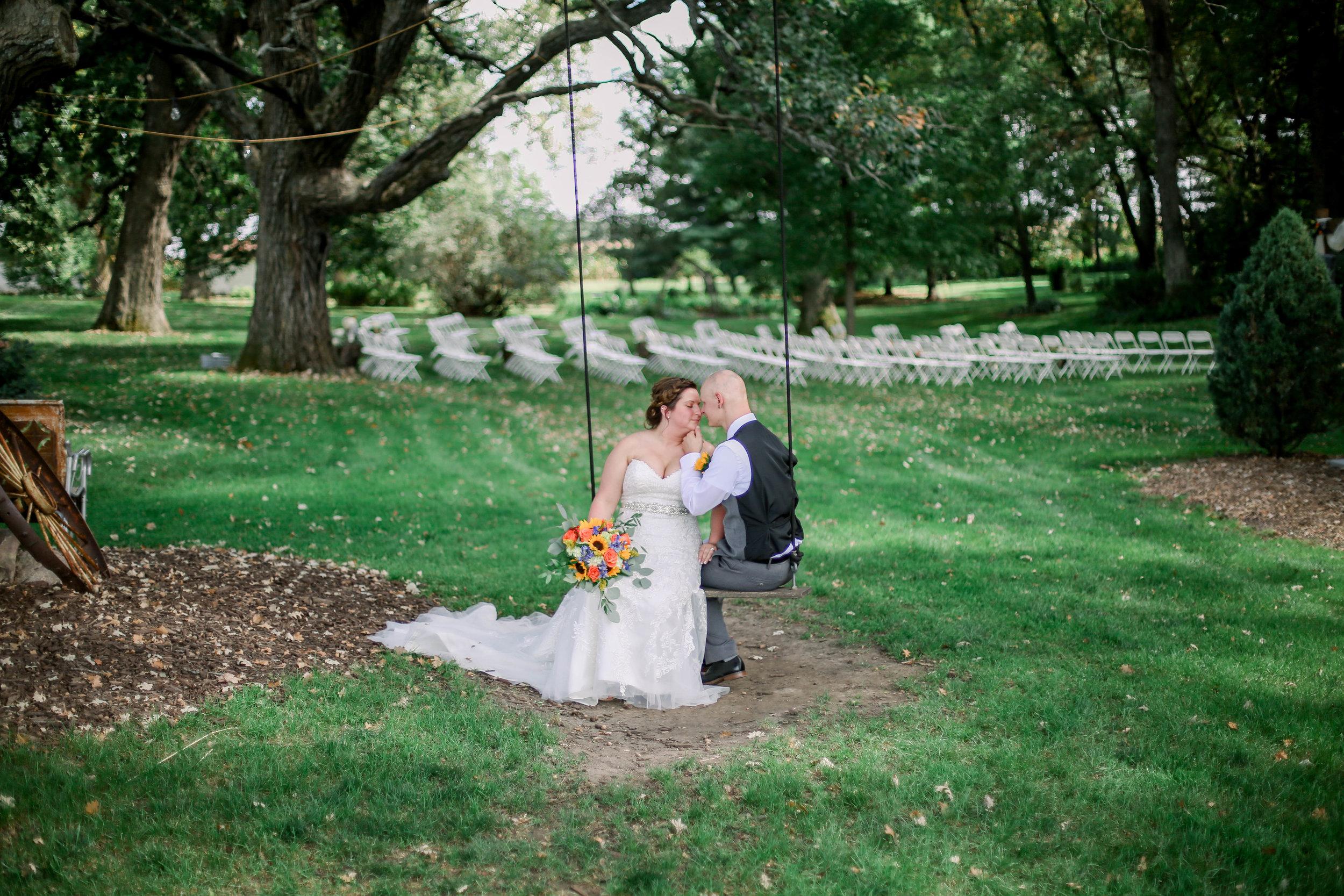 Anthony and Tiffany's Wedding (128 of 693).jpg