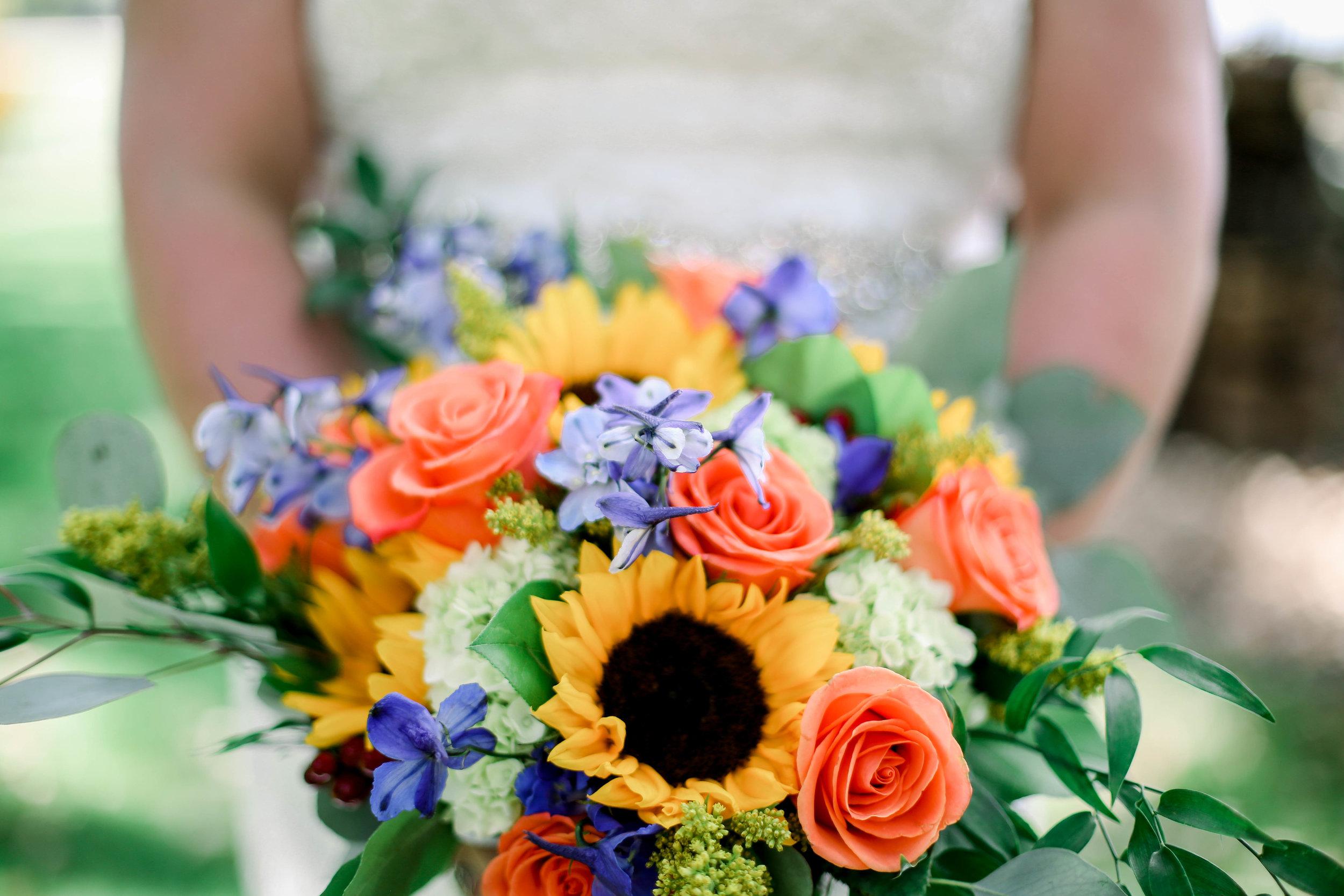 Anthony and Tiffany's Wedding (133 of 693).jpg