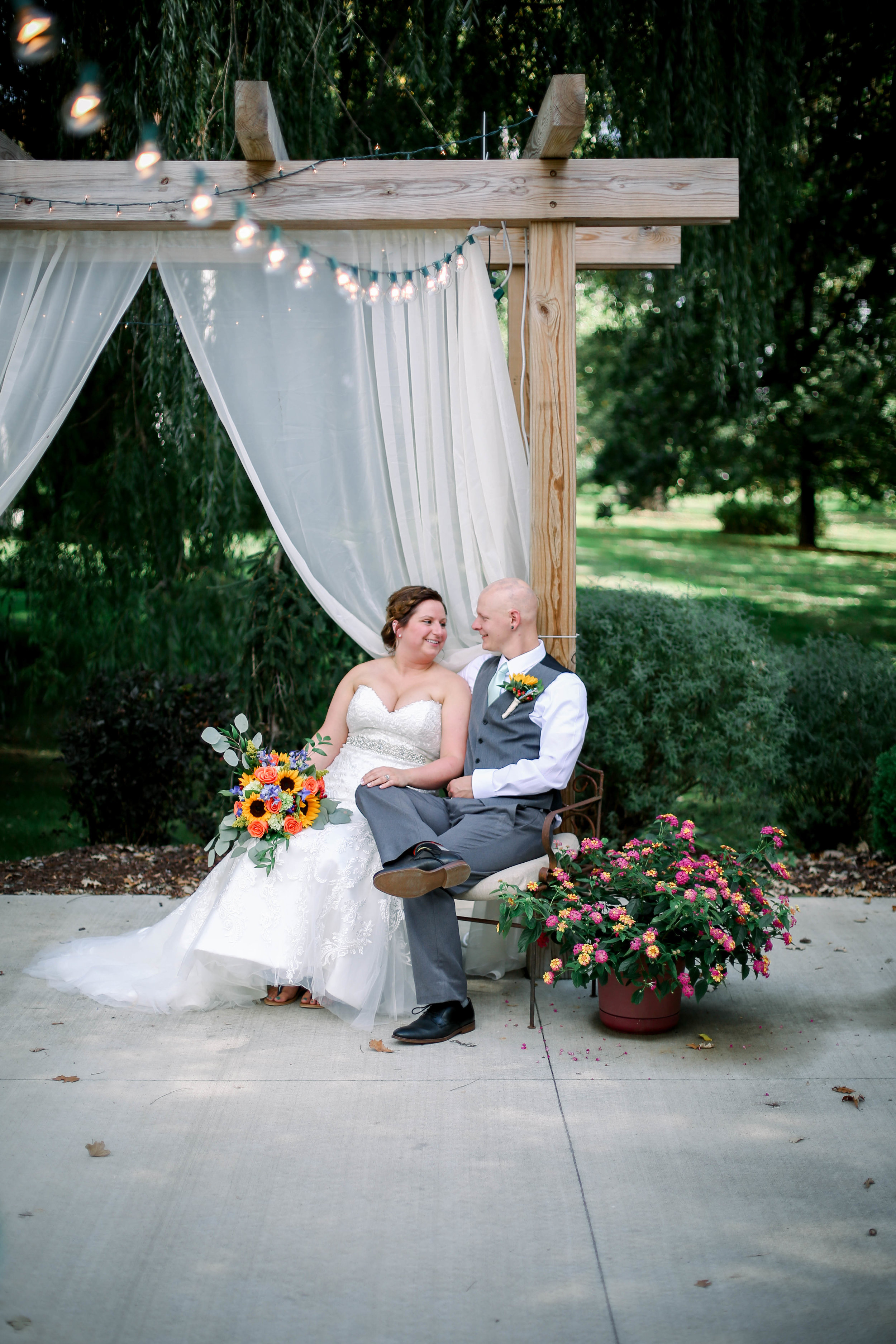 Anthony and Tiffany's Wedding (157 of 693).jpg