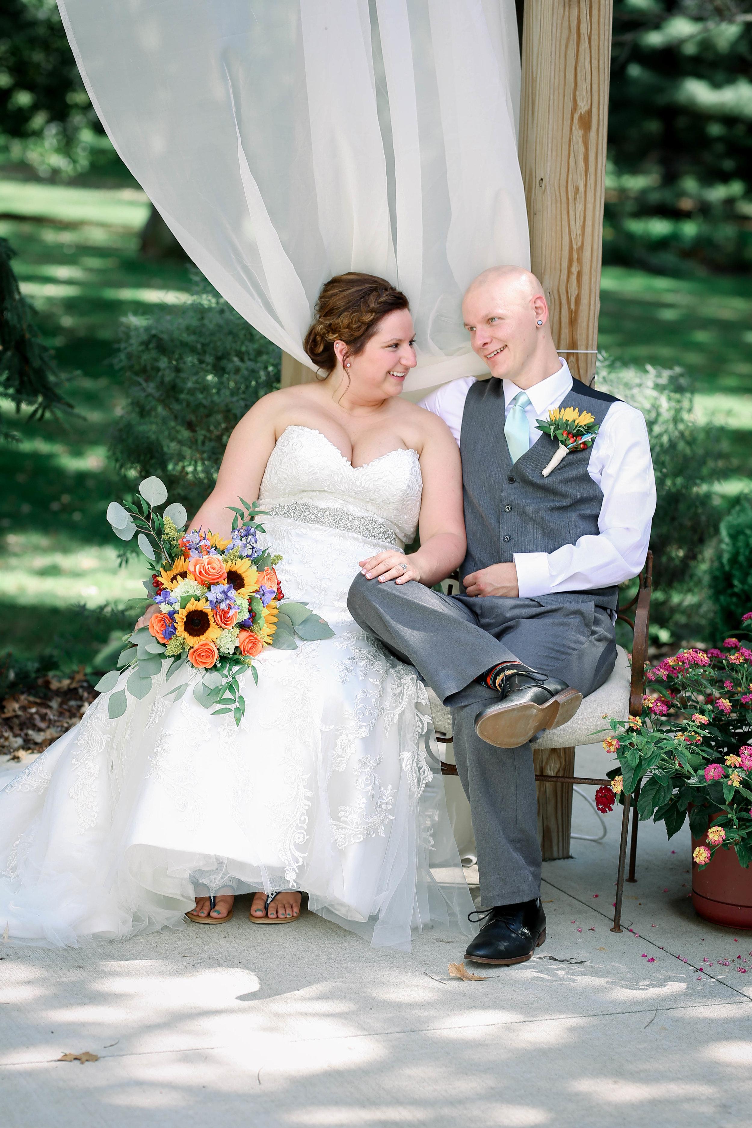 Anthony and Tiffany's Wedding (160 of 693).jpg