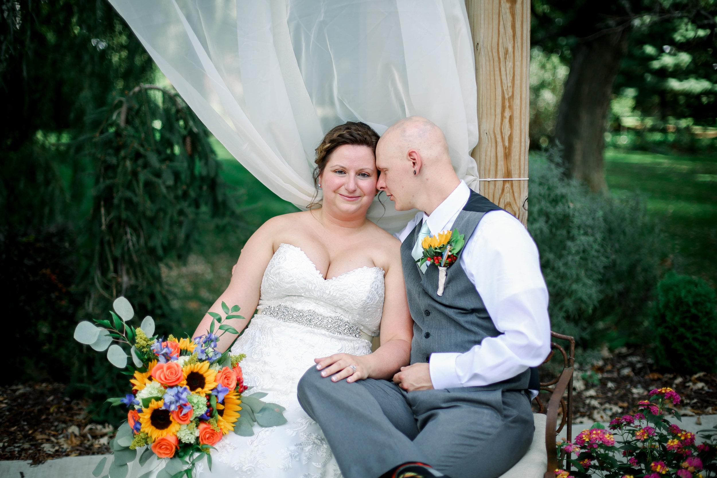 Anthony and Tiffany's Wedding (163 of 693).jpg