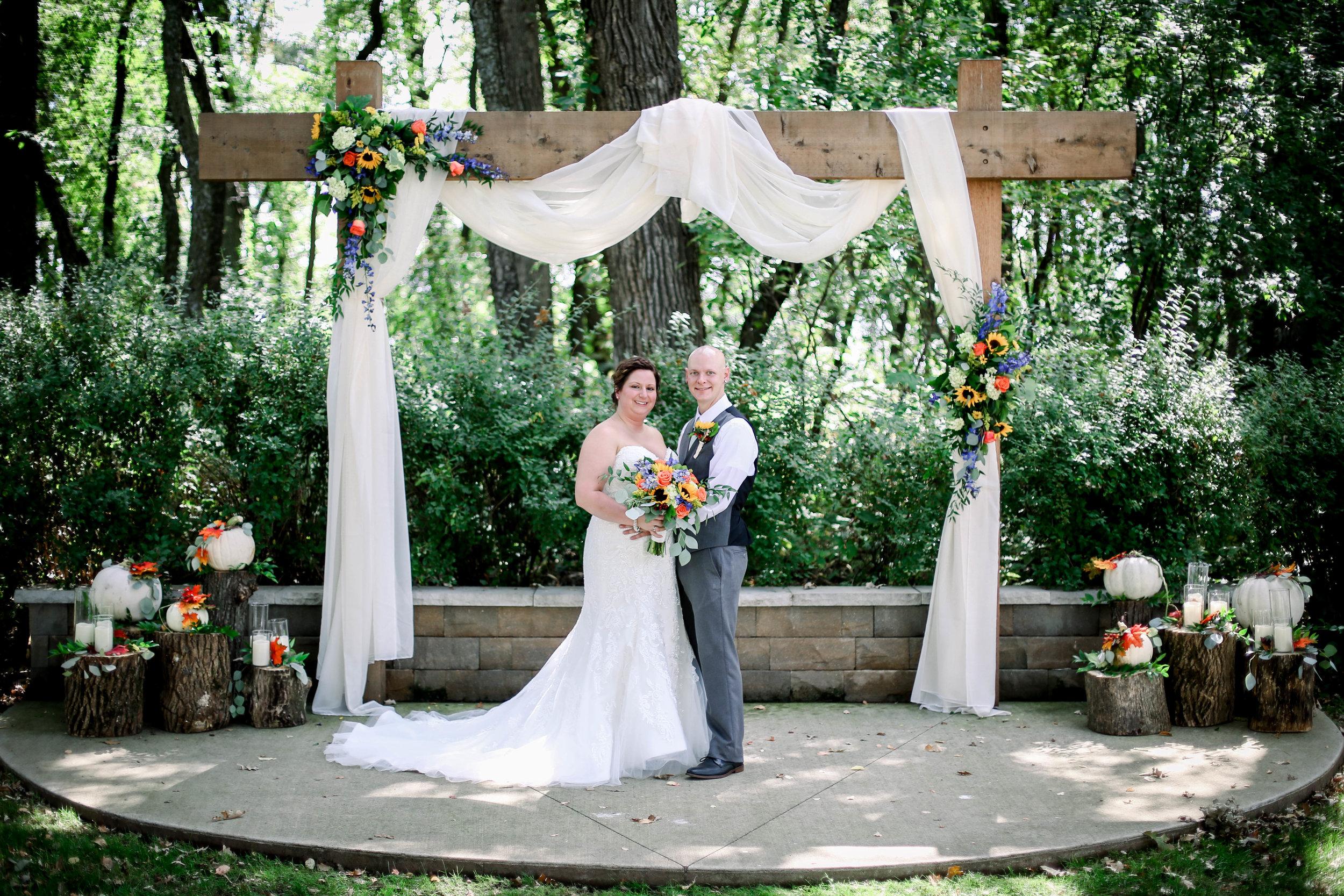 Anthony and Tiffany's Wedding (170 of 693).jpg