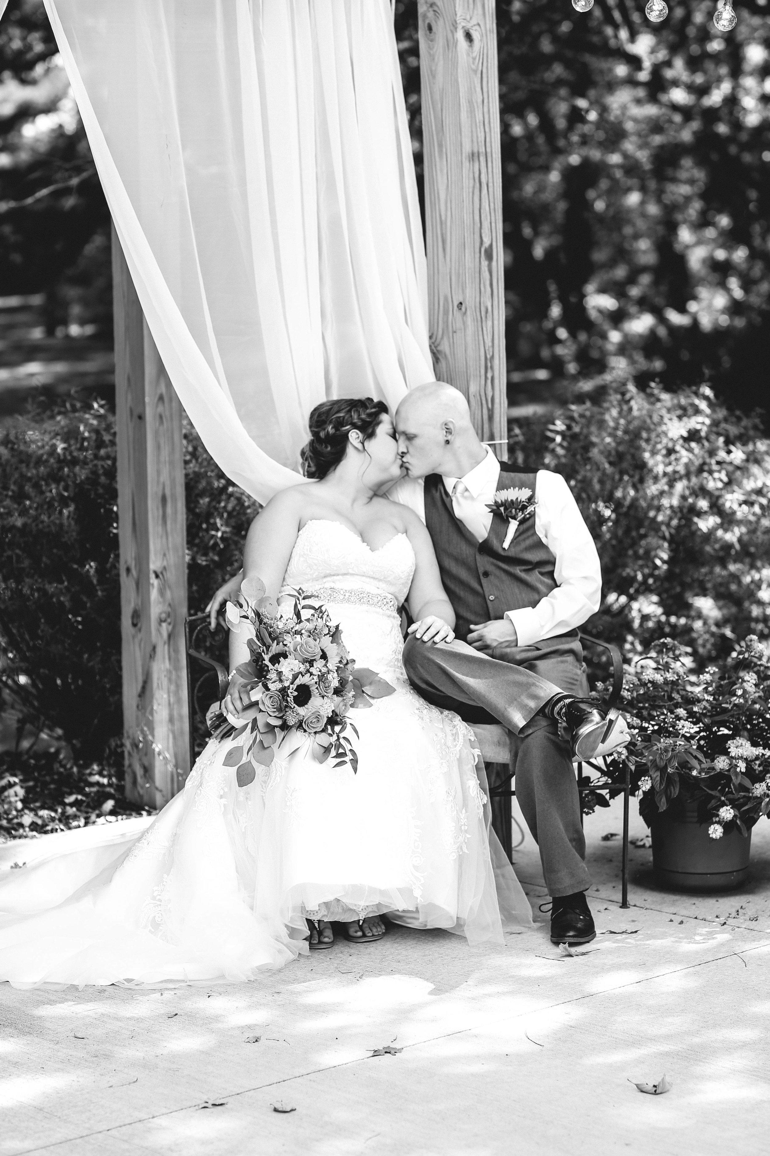 Anthony and Tiffany's Wedding (168 of 693).jpg