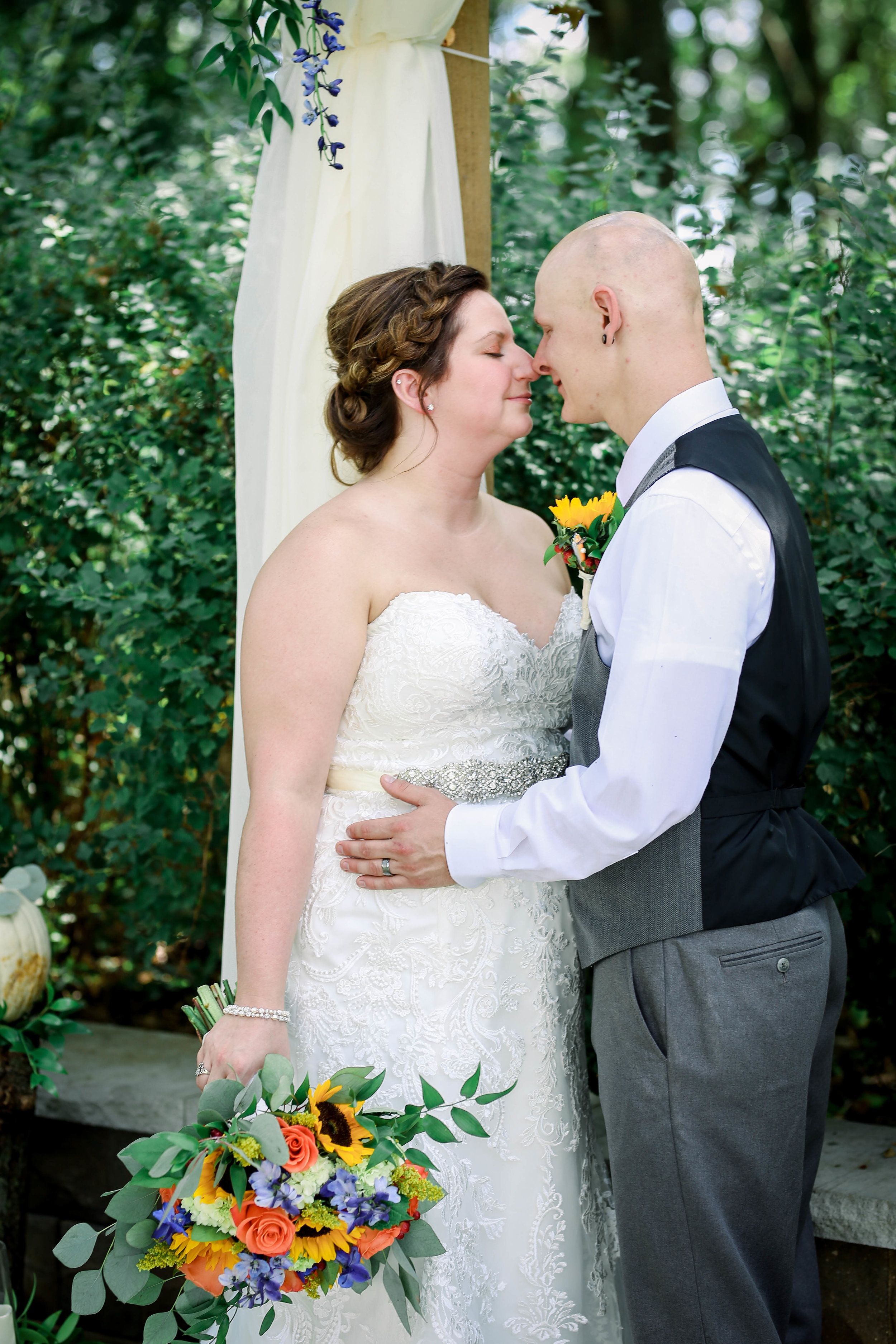 Anthony and Tiffany's Wedding (181 of 693).jpg