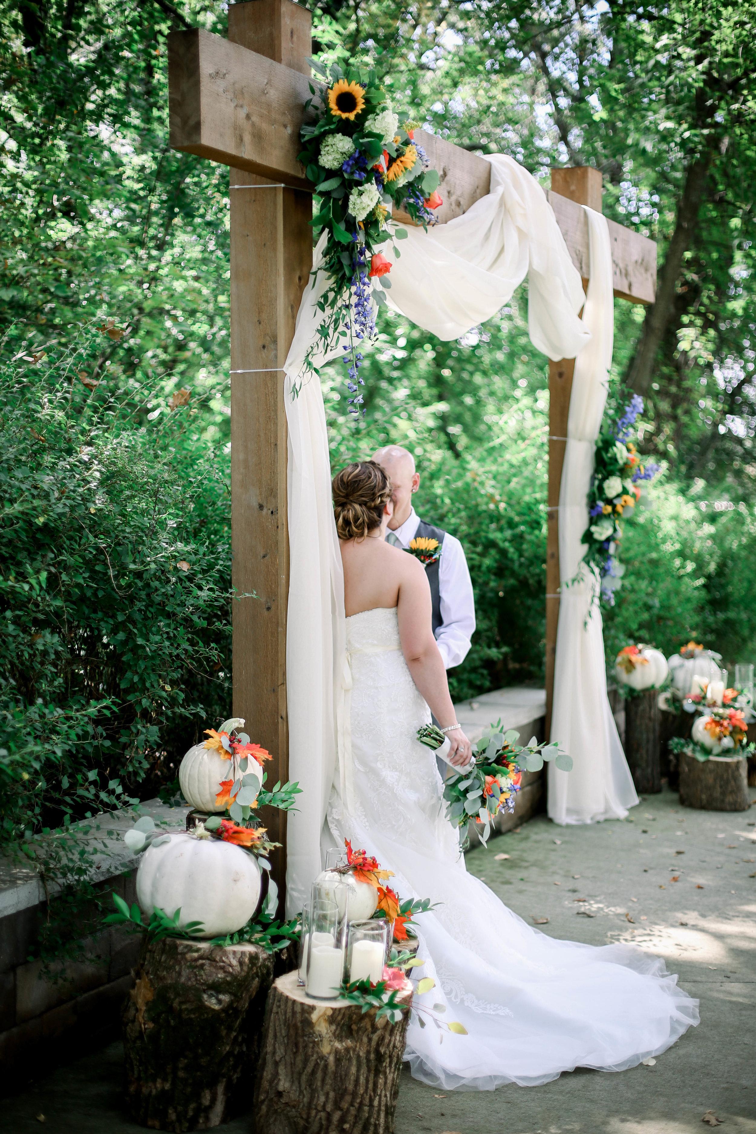 Anthony and Tiffany's Wedding (186 of 693).jpg
