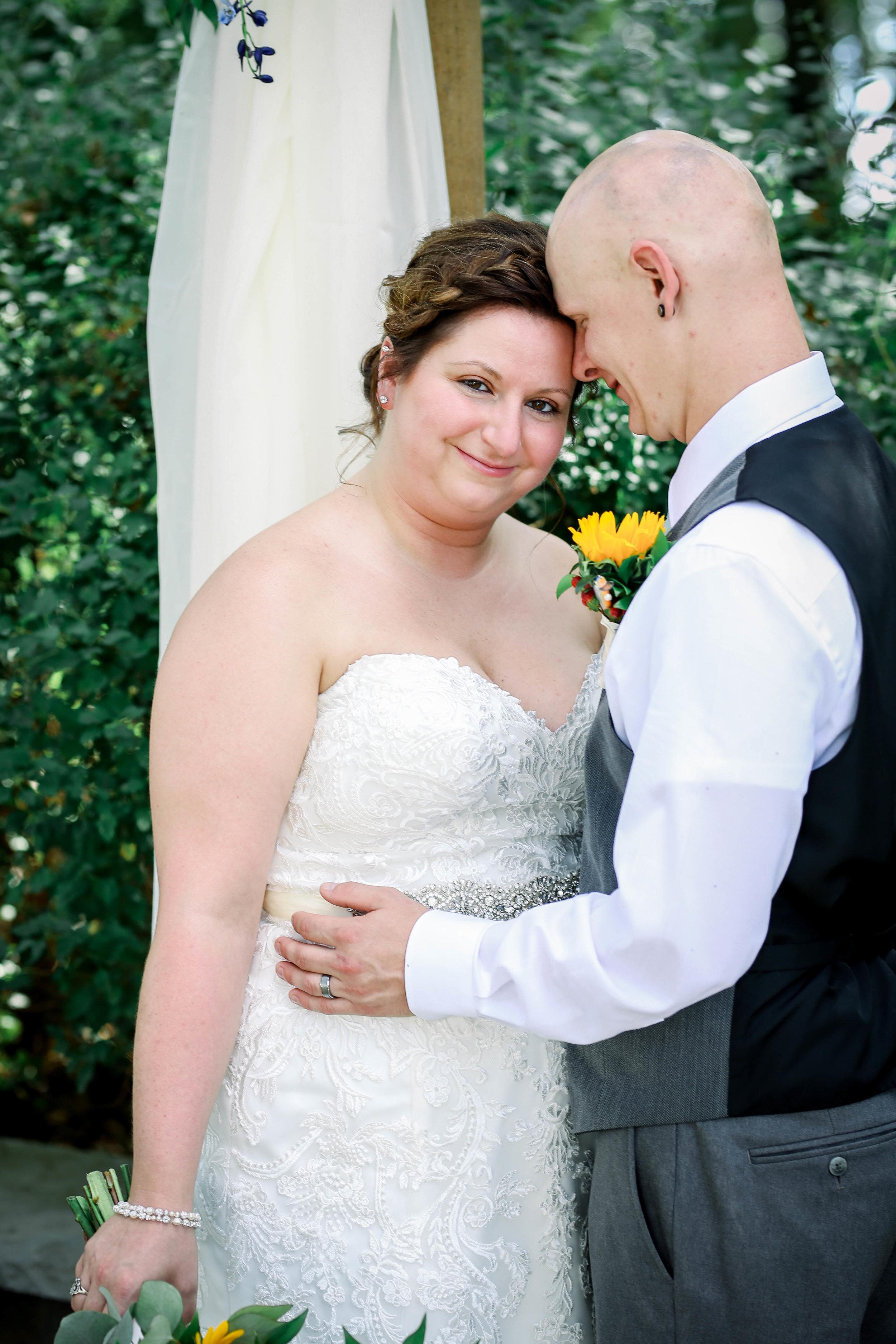 Anthony and Tiffany's Wedding (190 of 693).jpg