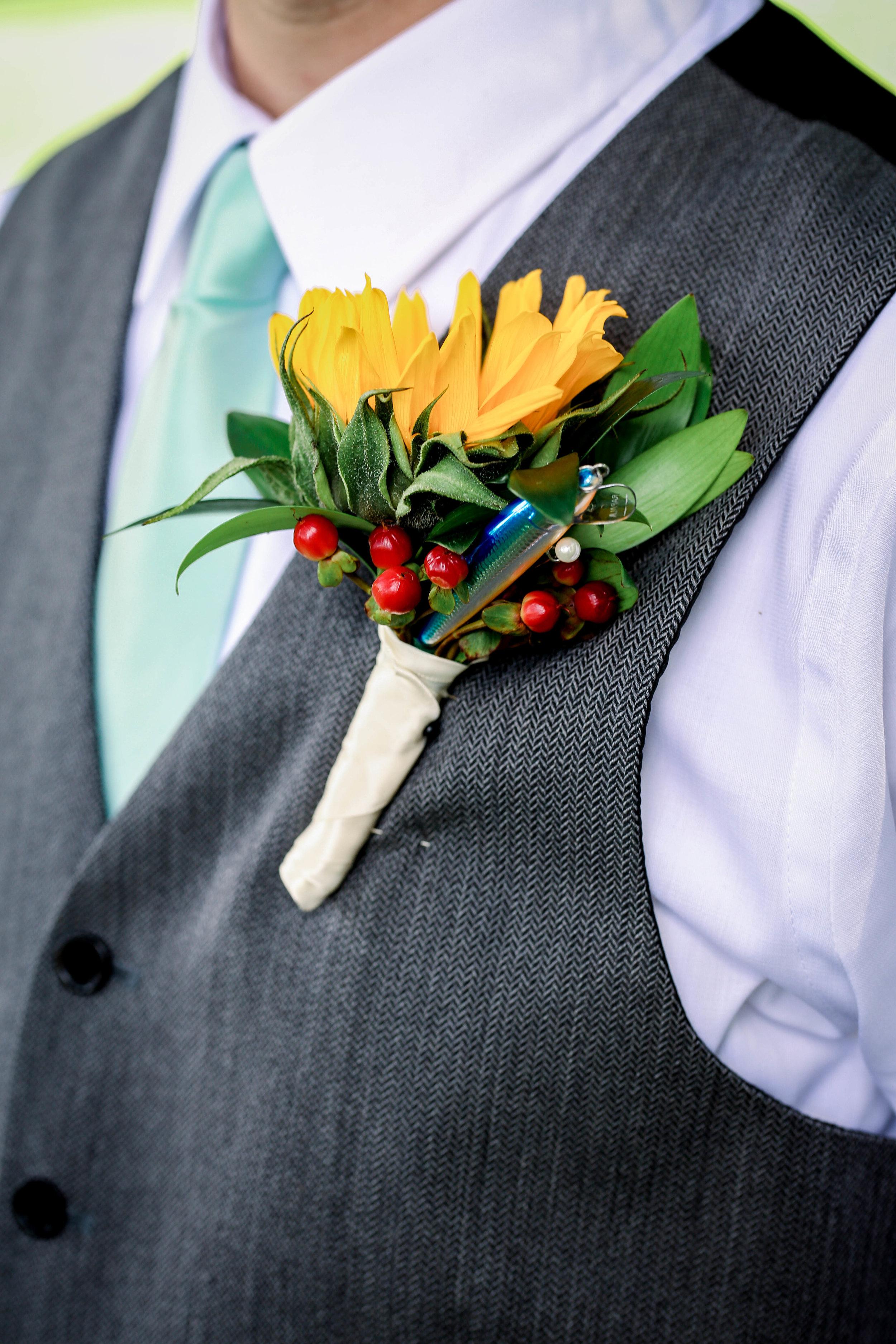 Anthony and Tiffany's Wedding (210 of 693).jpg
