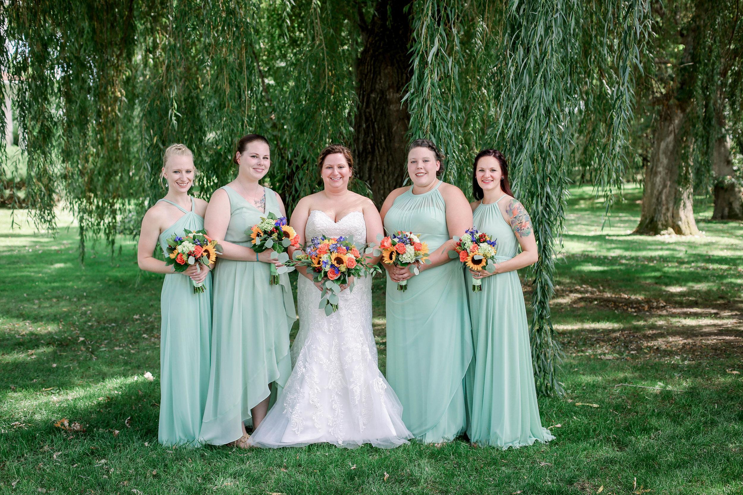Anthony and Tiffany's Wedding (216 of 693).jpg