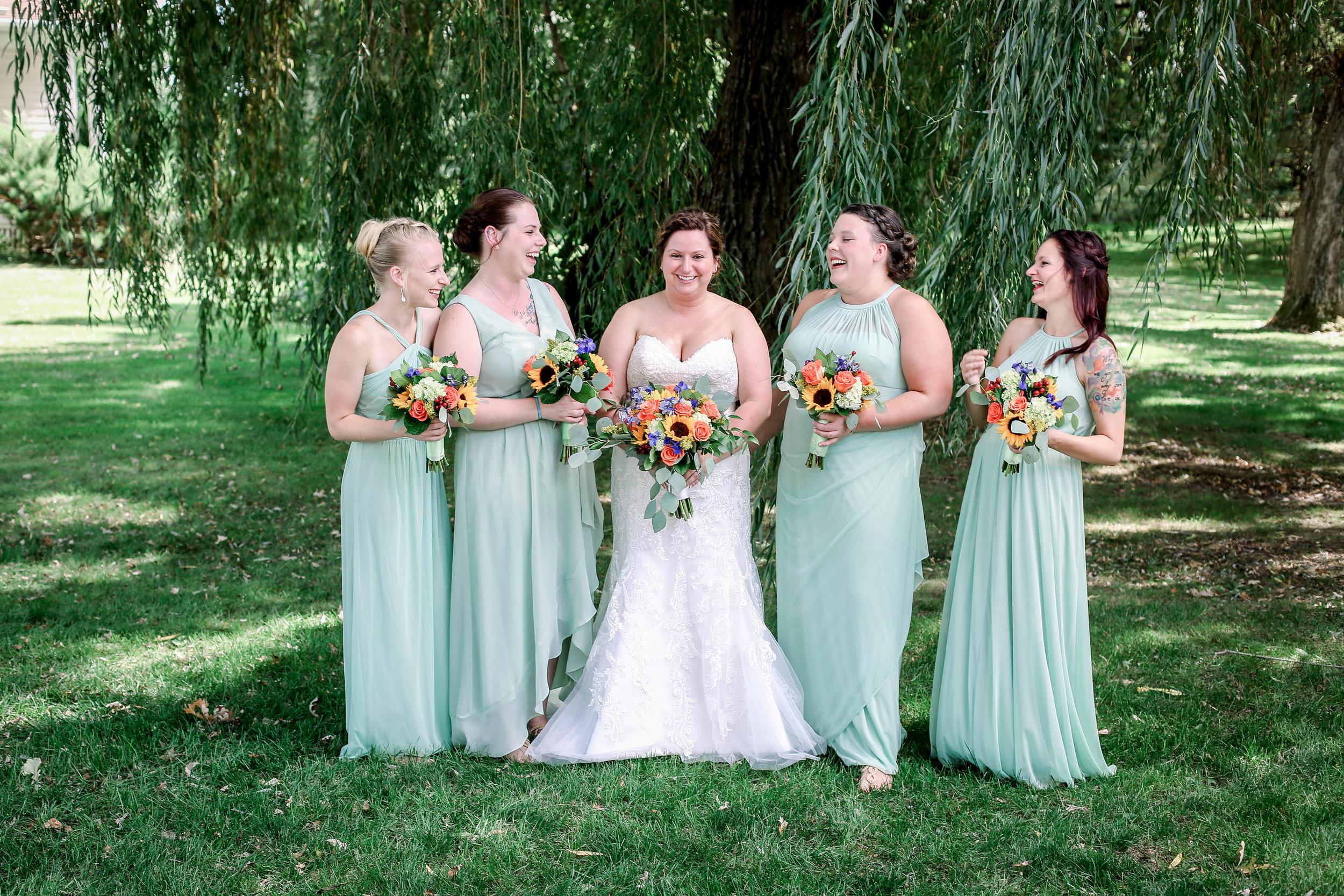 Anthony and Tiffany's Wedding (227 of 693).jpg