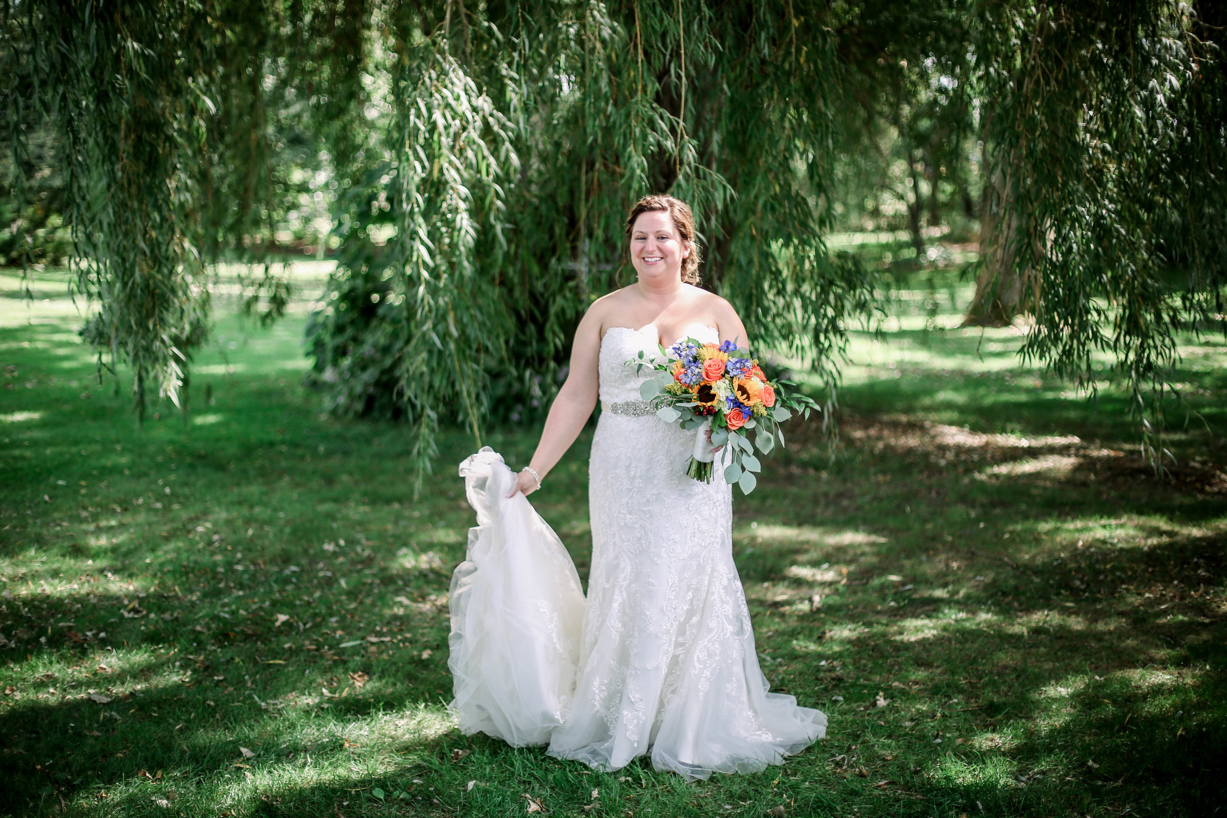 Anthony and Tiffany's Wedding (247 of 693).jpg