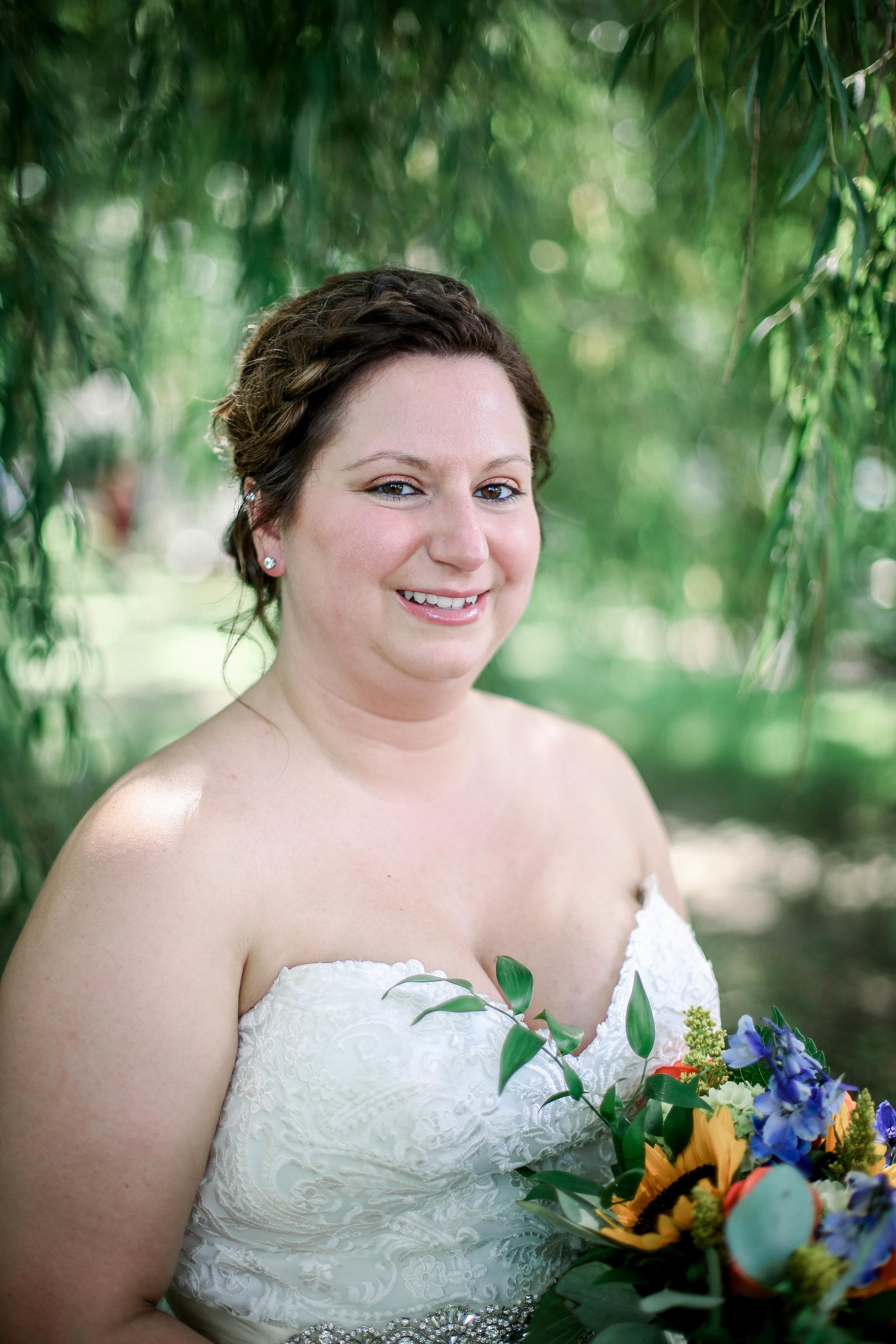 Anthony and Tiffany's Wedding (255 of 693).jpg
