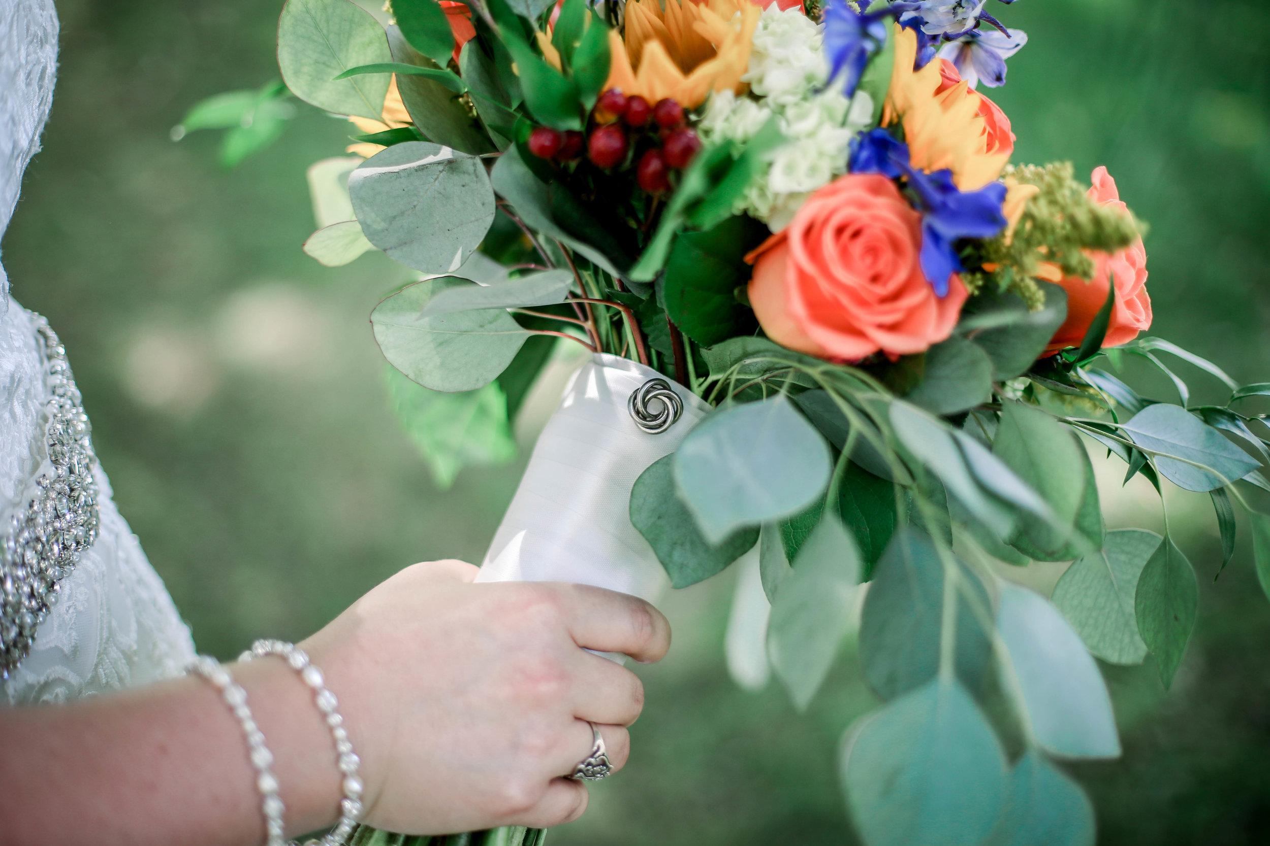 Anthony and Tiffany's Wedding (262 of 693).jpg