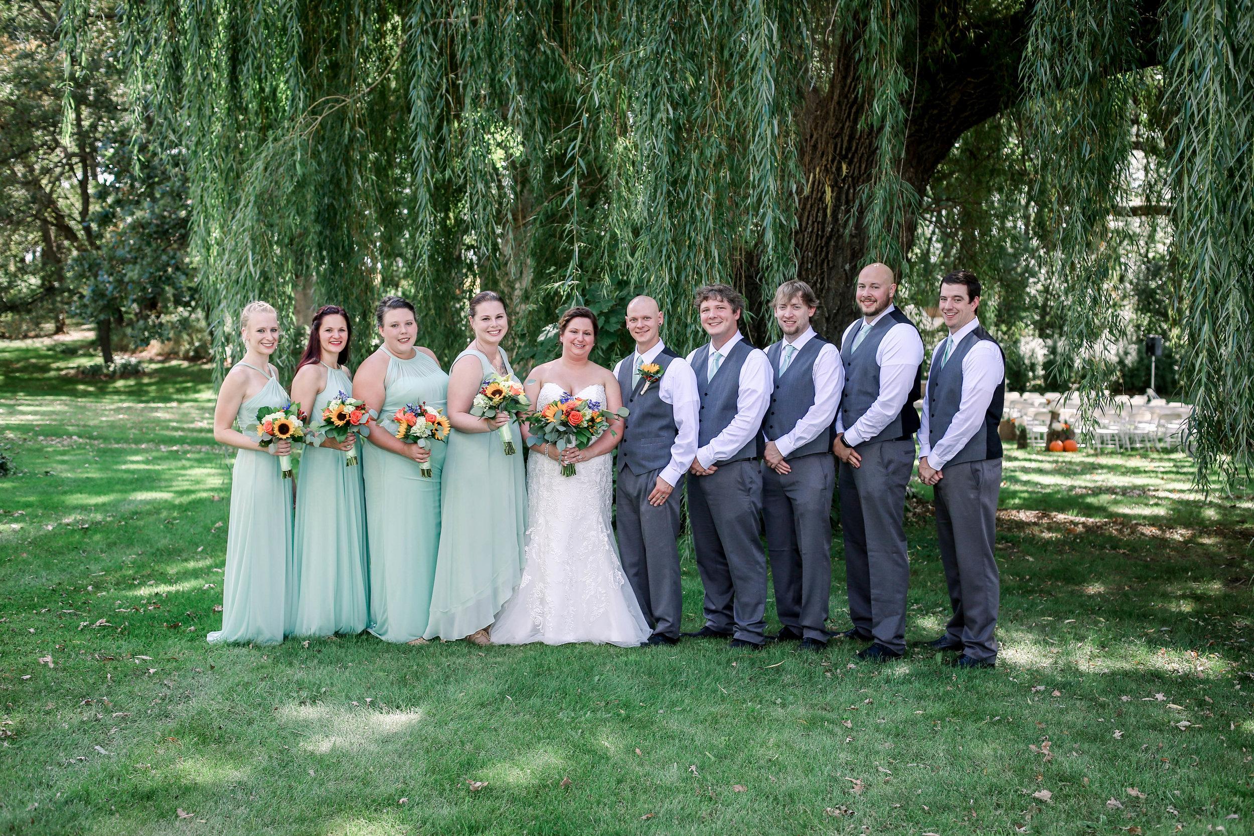 Anthony and Tiffany's Wedding (263 of 693).jpg