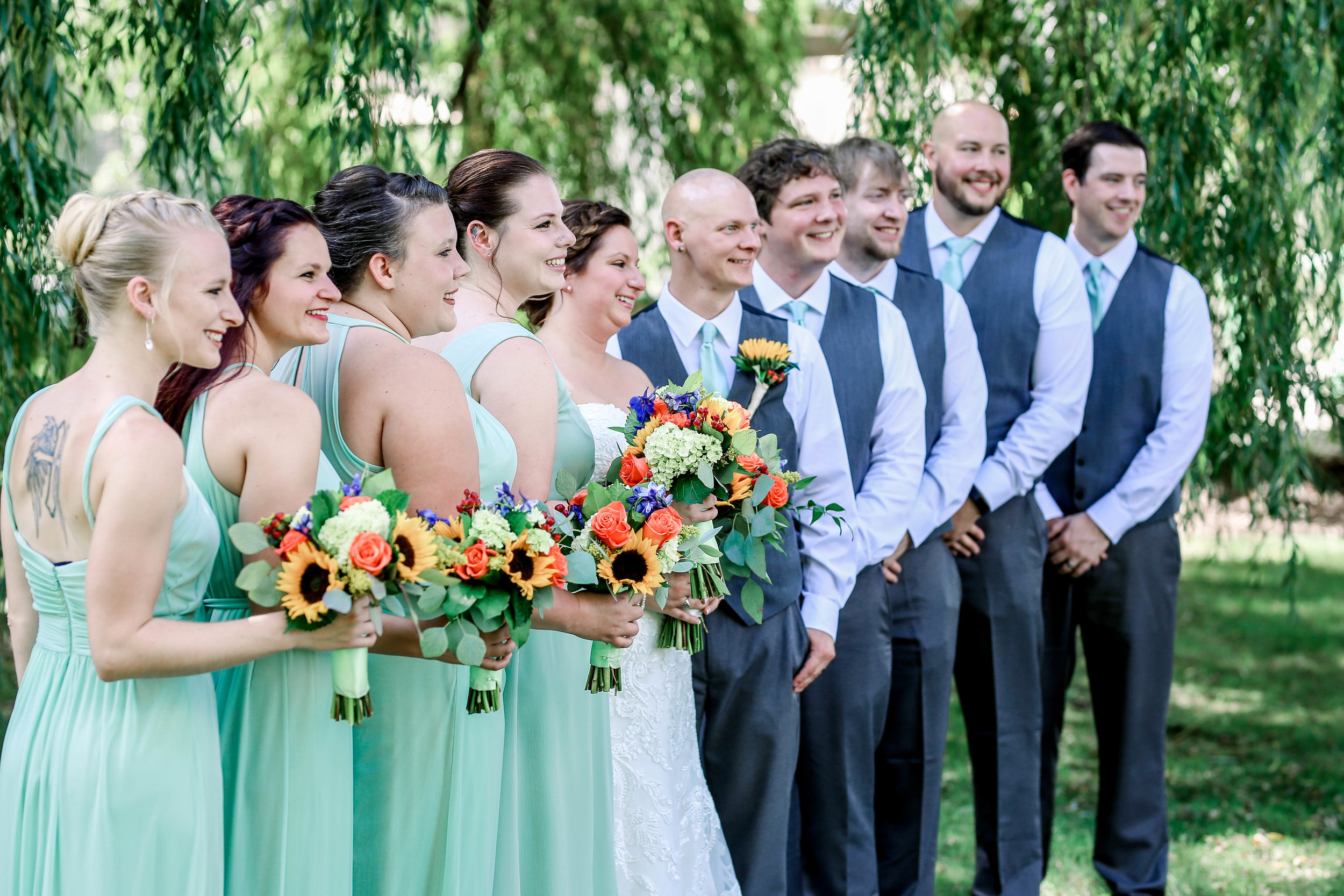 Anthony and Tiffany's Wedding (264 of 693).jpg