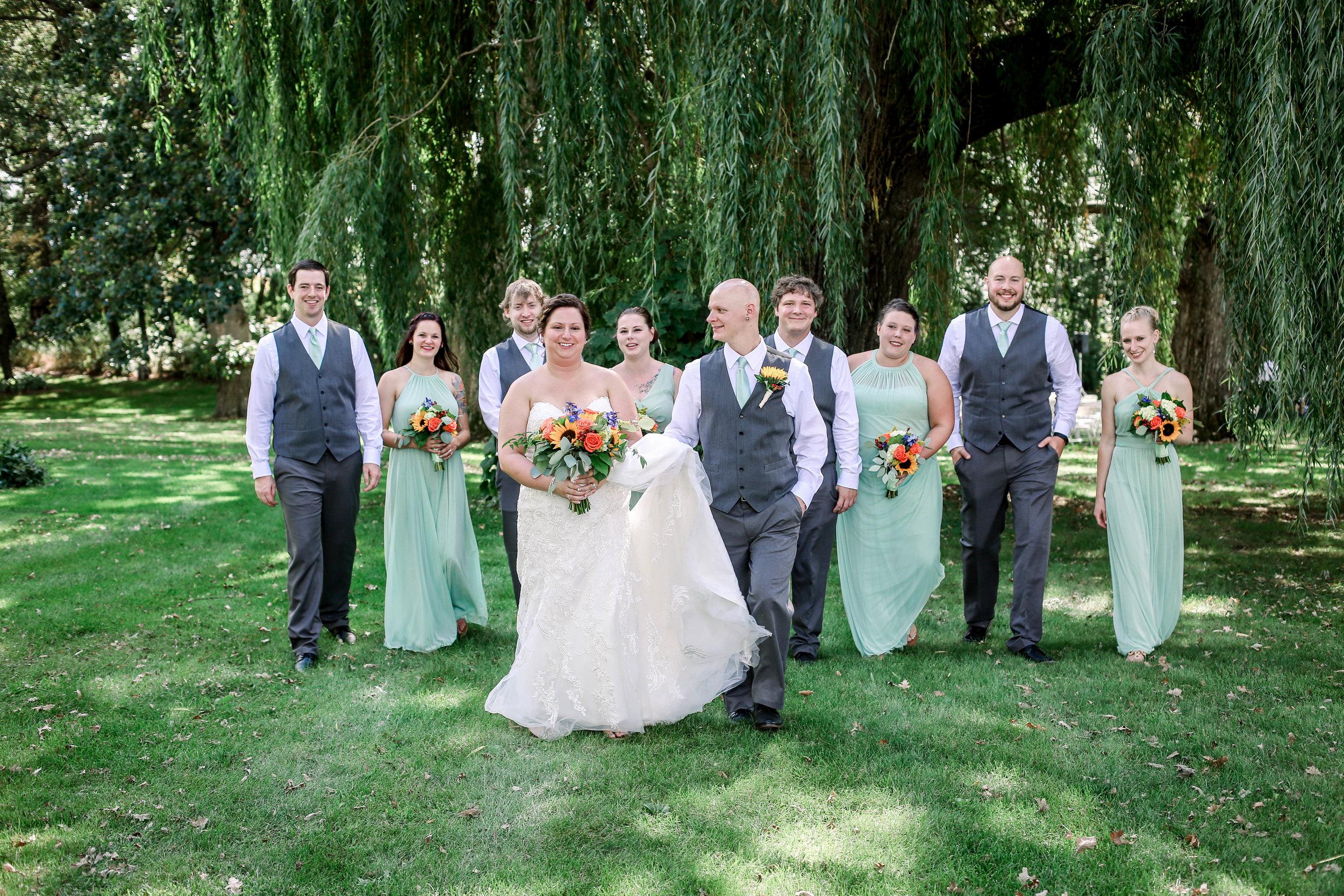 Anthony and Tiffany's Wedding (272 of 693).jpg