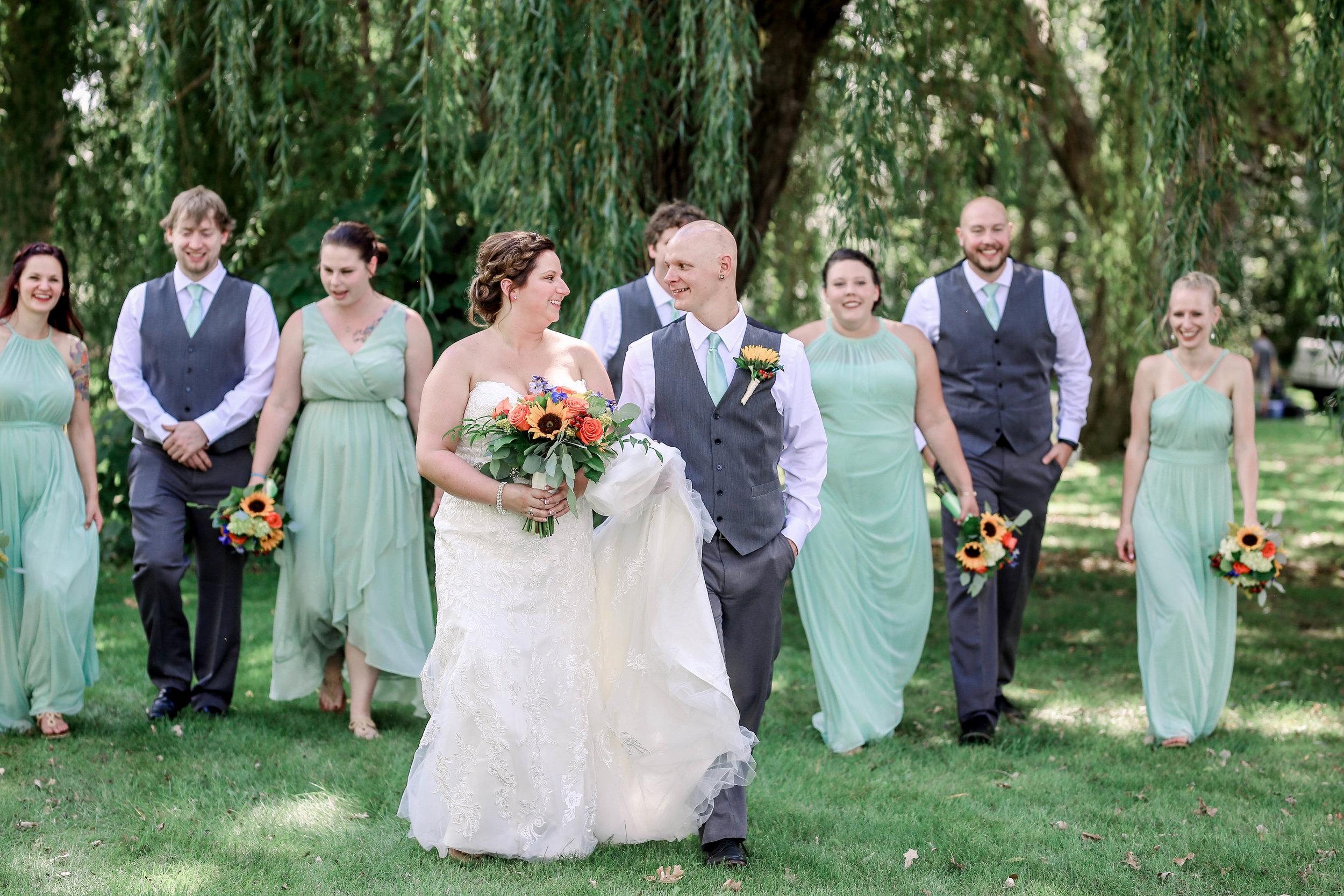 Anthony and Tiffany's Wedding (274 of 693).jpg