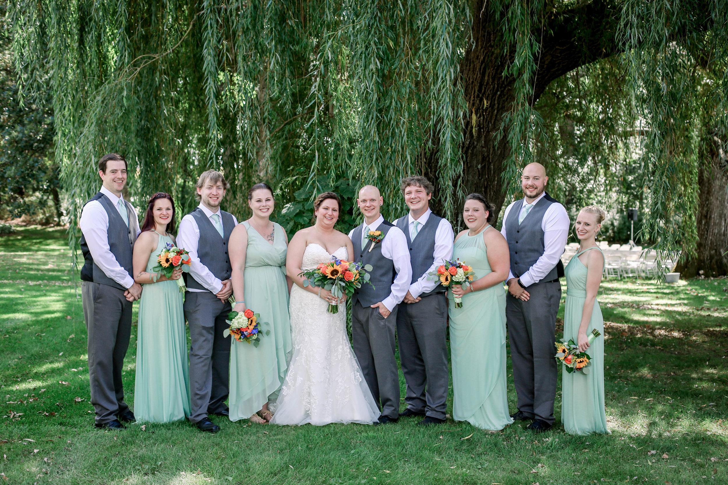 Anthony and Tiffany's Wedding (269 of 693).jpg