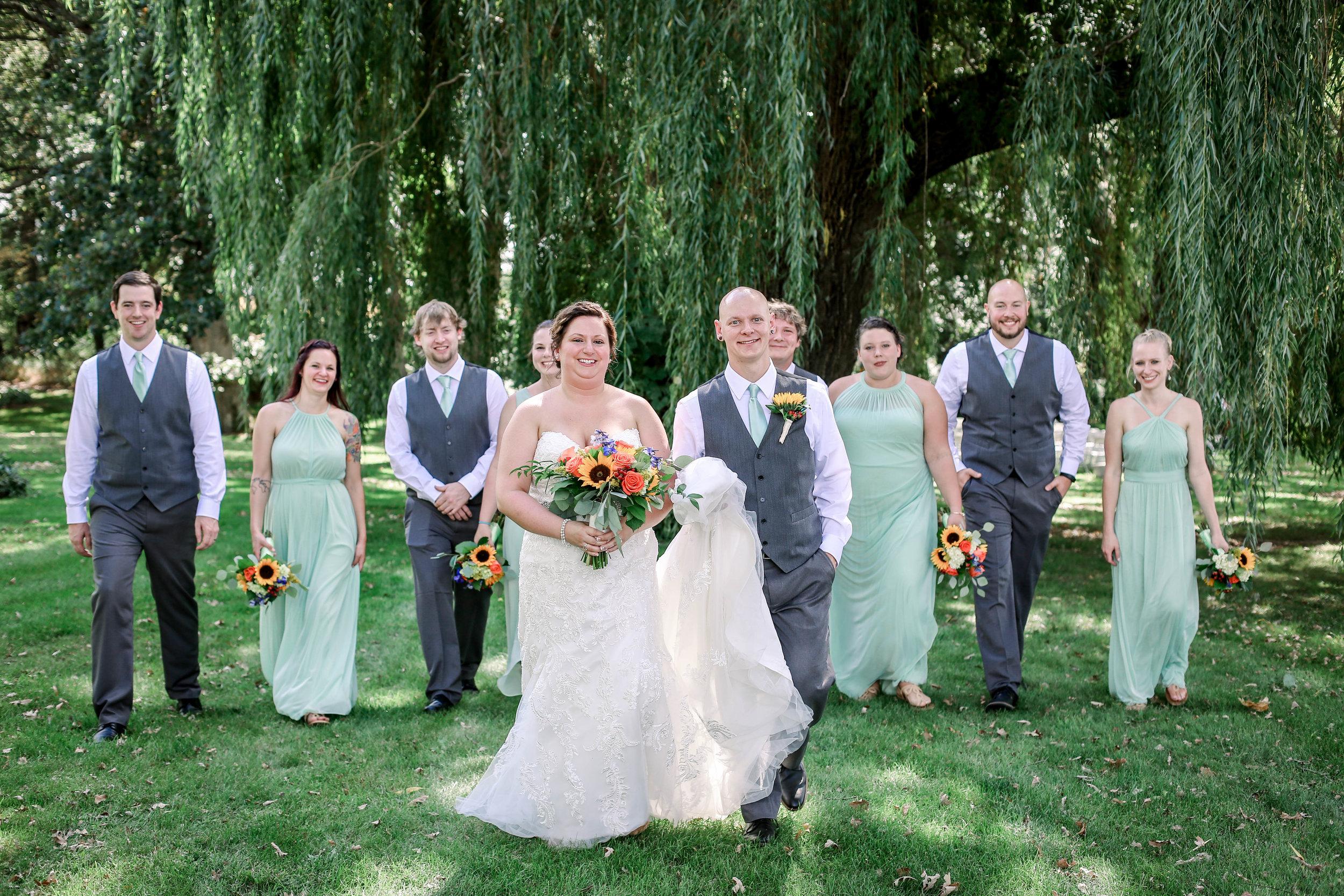 Anthony and Tiffany's Wedding (280 of 693).jpg